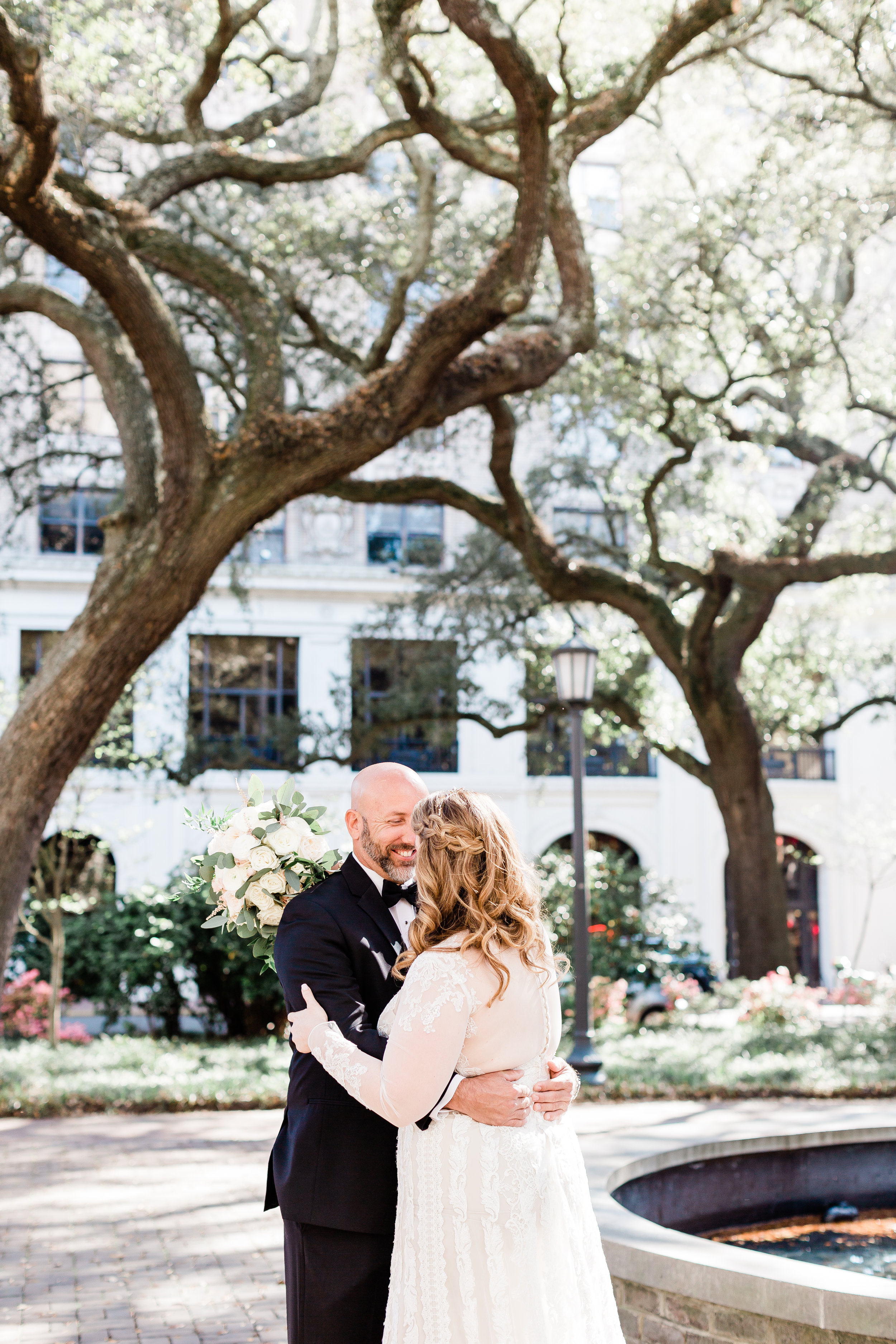 20190323-Georgia-andaz hotel-Dani and Sean-Southern Lens Photography-Savannah Photographer-Apt B Photography-Vics on the river11.jpg