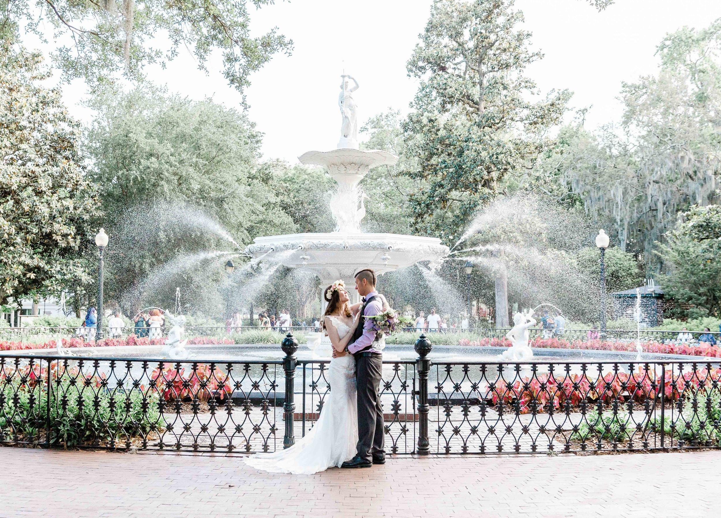 20190510Georgia-Savannah-Emily & Rob06.jpg
