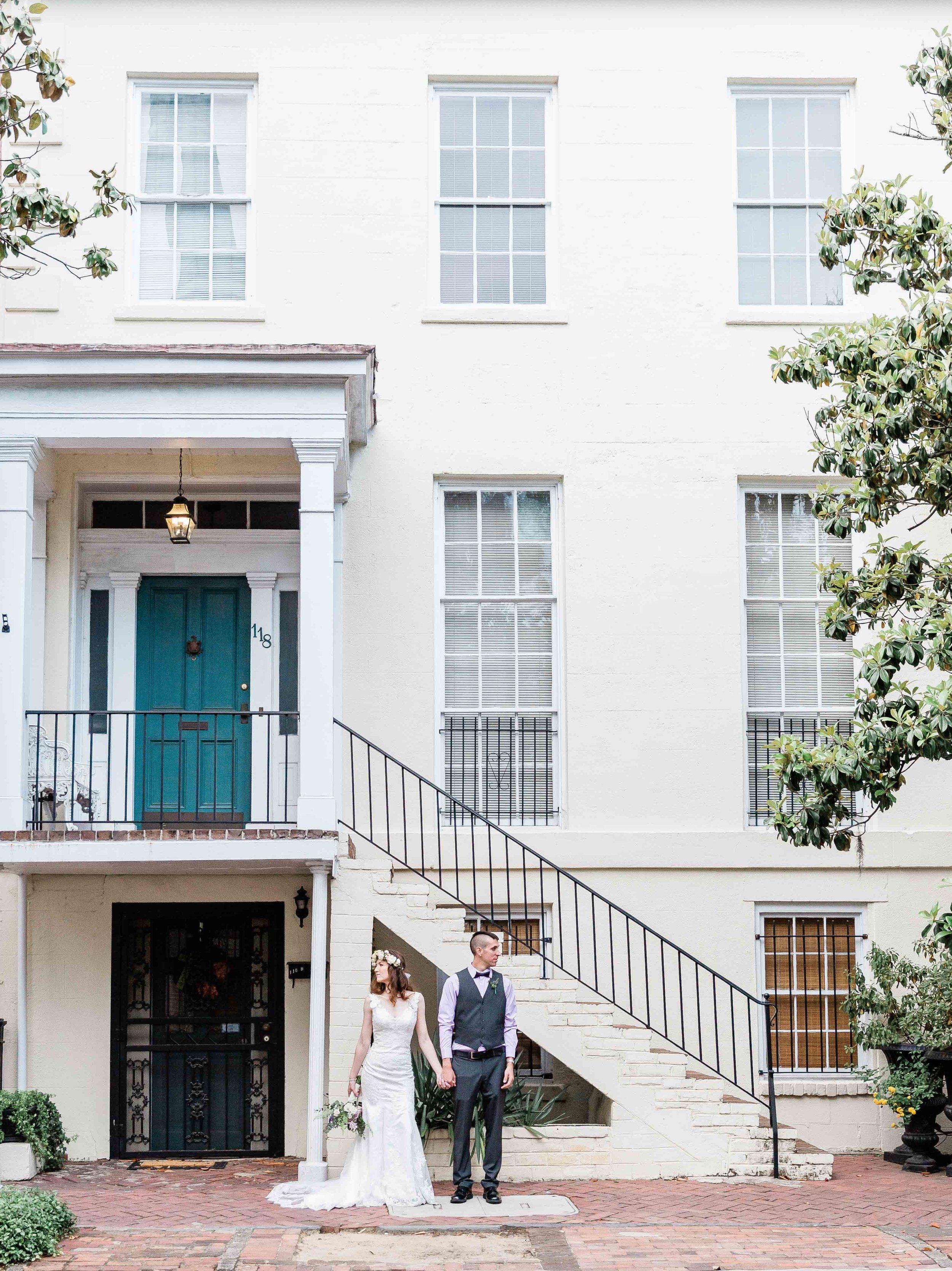 20190510Georgia-Savannah-Emily & Rob39.jpg