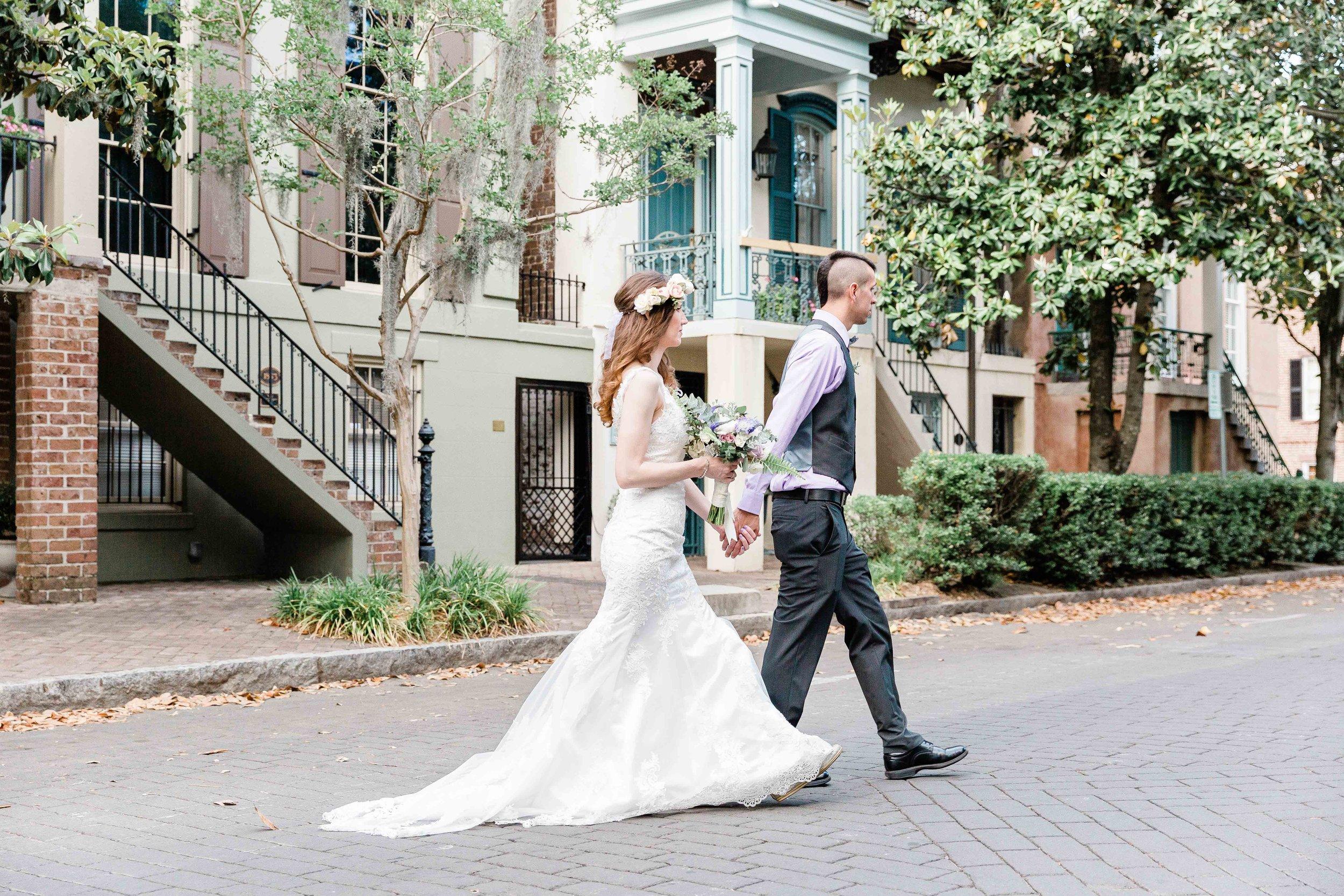 20190510Georgia-Savannah-Emily & Rob41.jpg