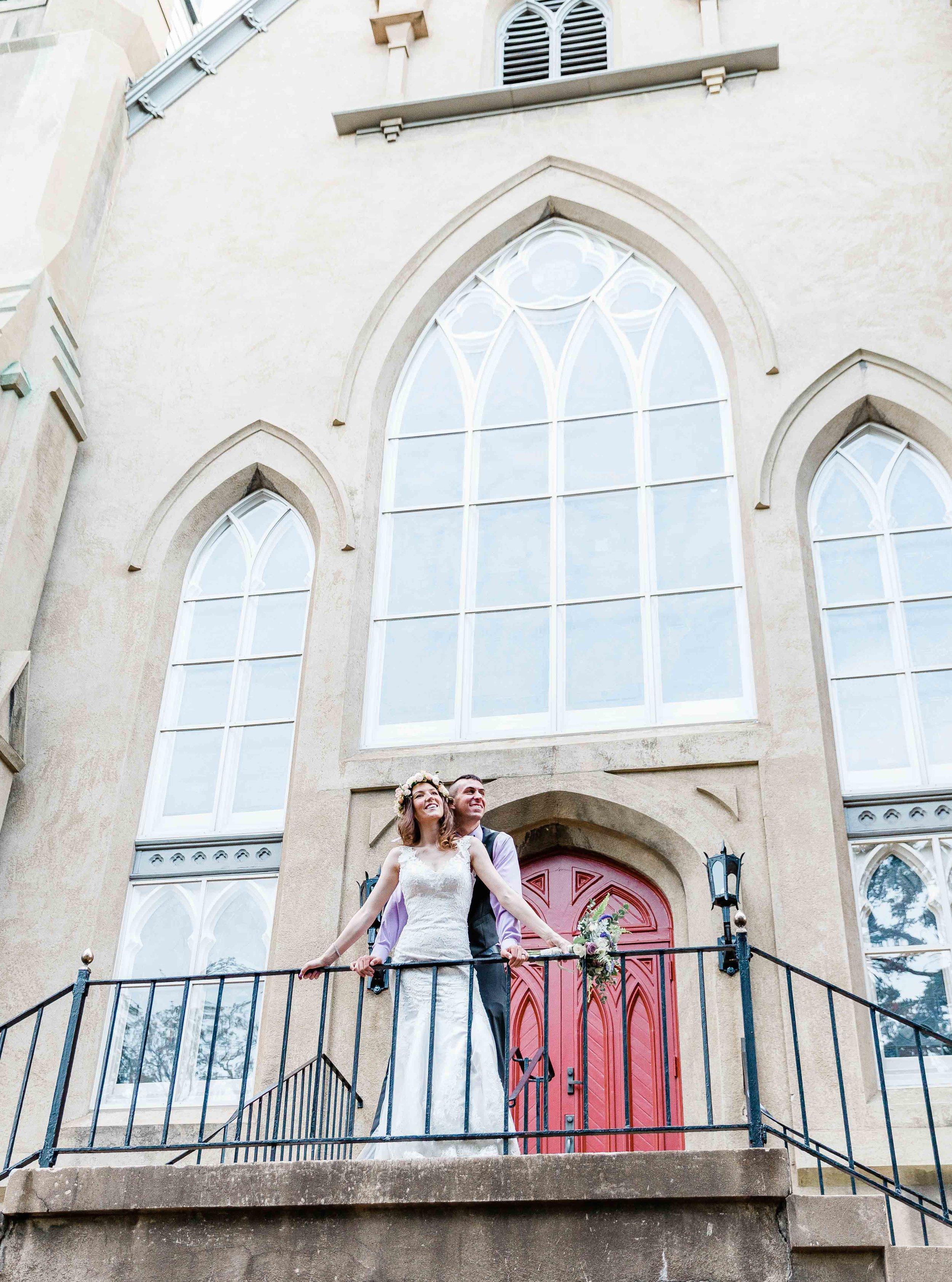 20190510Georgia-Savannah-Emily & Rob51.jpg