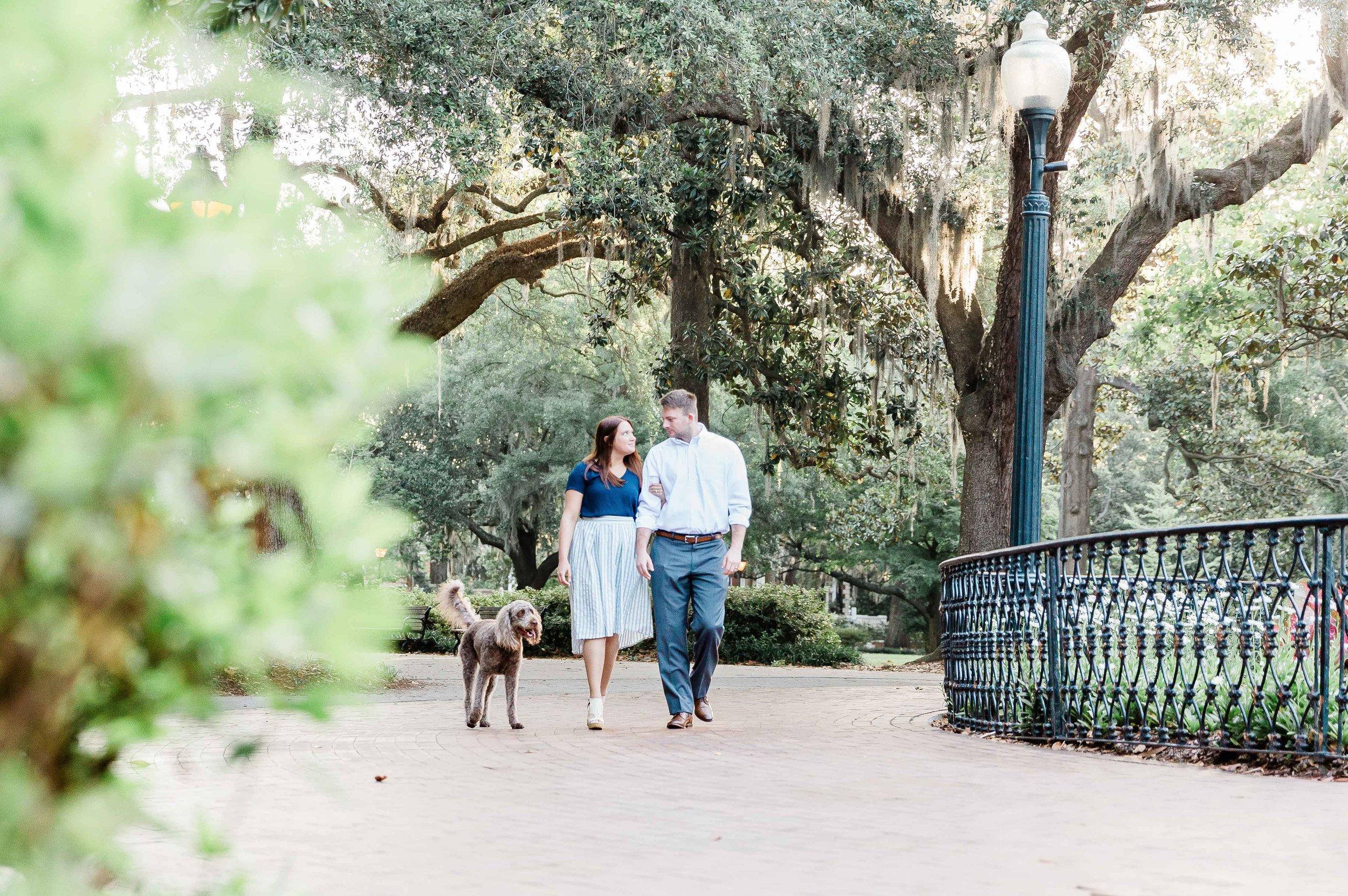 20190519Georgia-Savannah-Kristen & Zach-Forsyth Park-Lafayette Square03.jpg