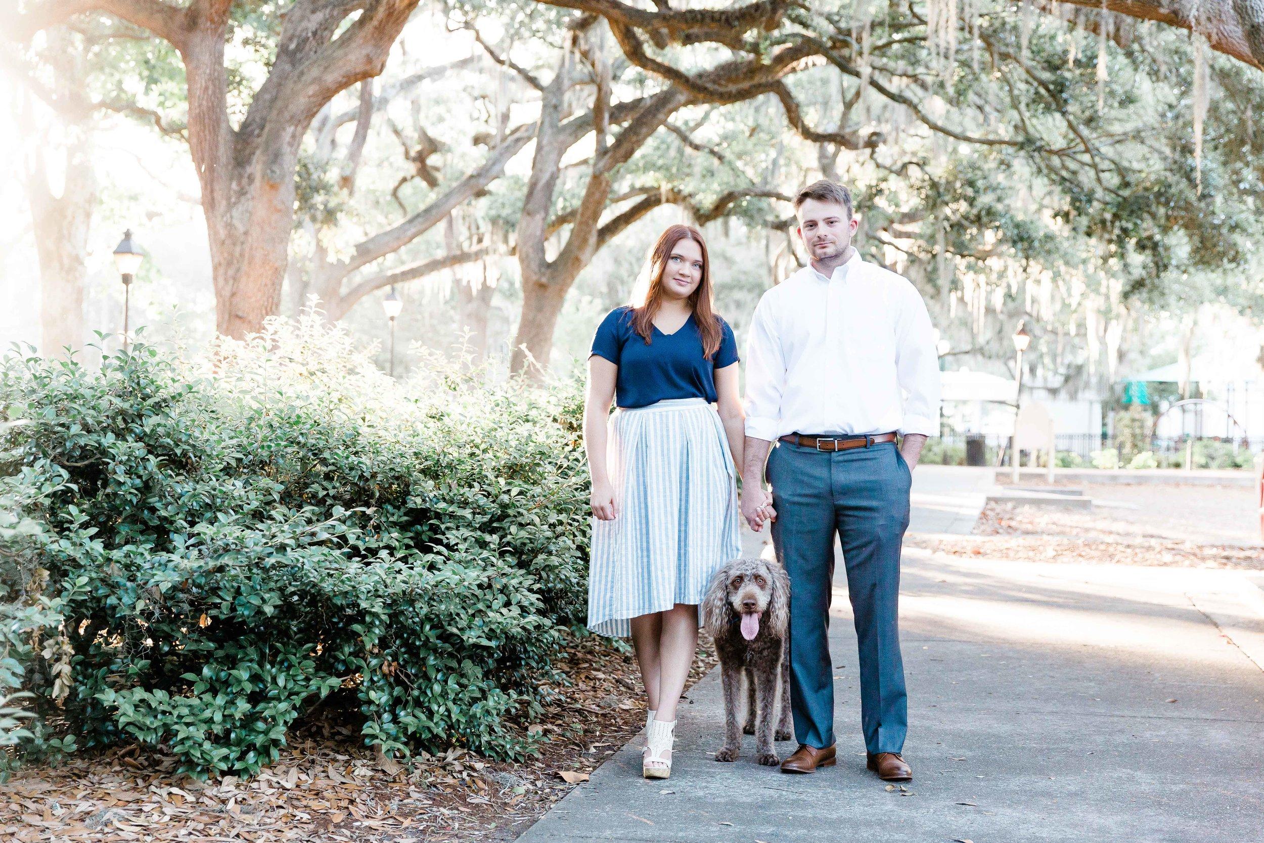 20190519Georgia-Savannah-Kristen & Zach-Forsyth Park-Lafayette Square04.jpg