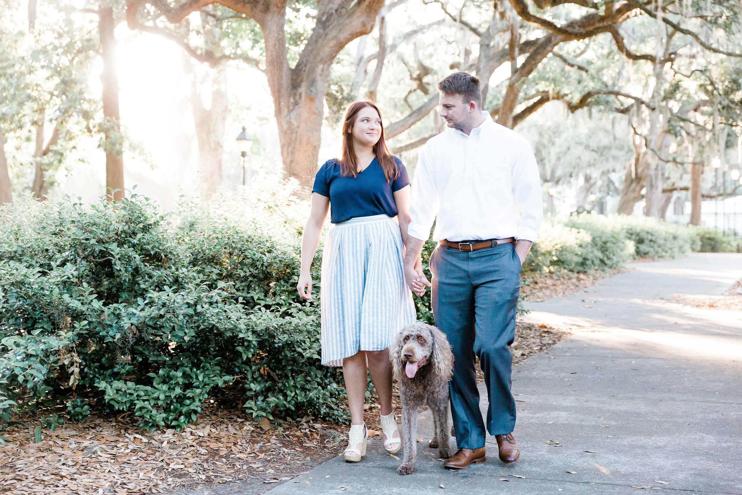 20190519Georgia-Savannah-Kristen & Zach-Forsyth Park-Lafayette Square05.jpg