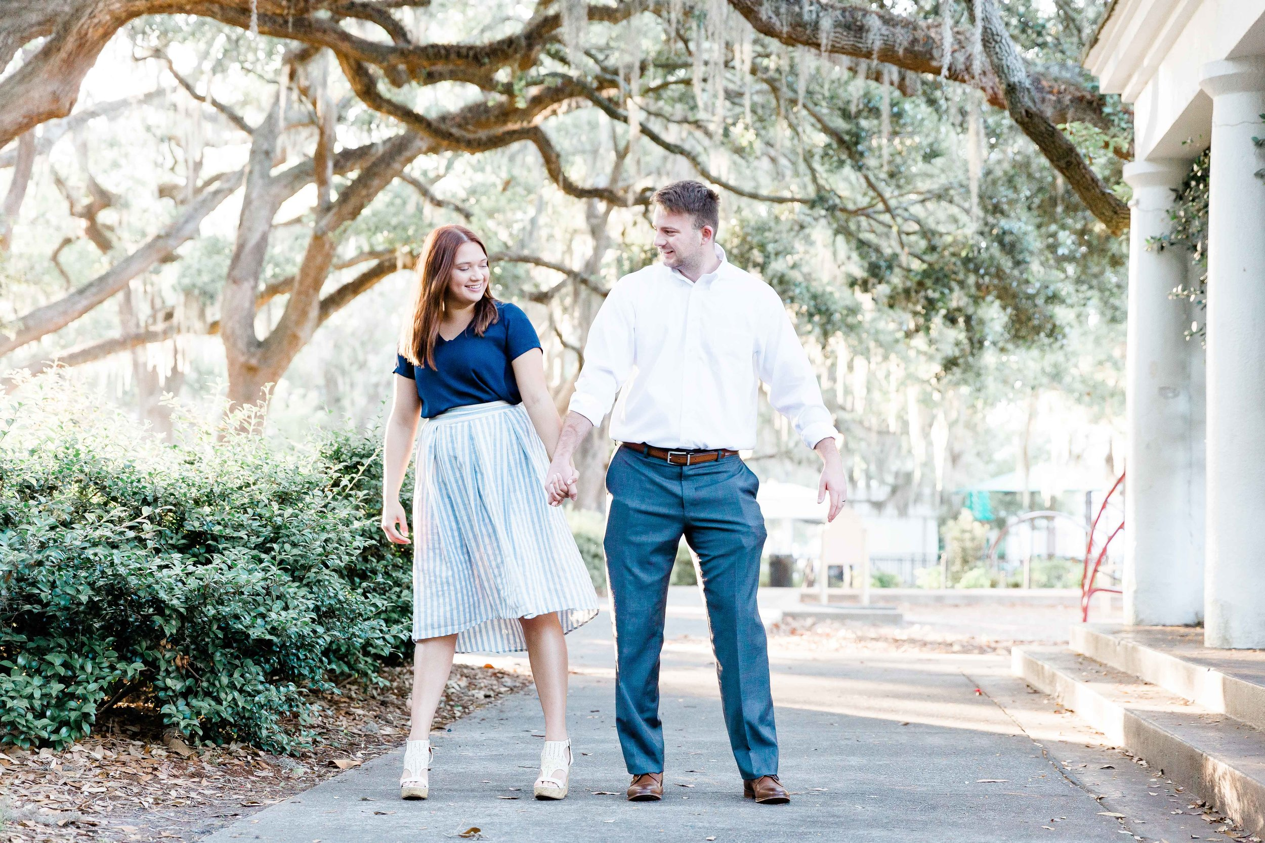 20190519Georgia-Savannah-Kristen & Zach-Forsyth Park-Lafayette Square07.jpg