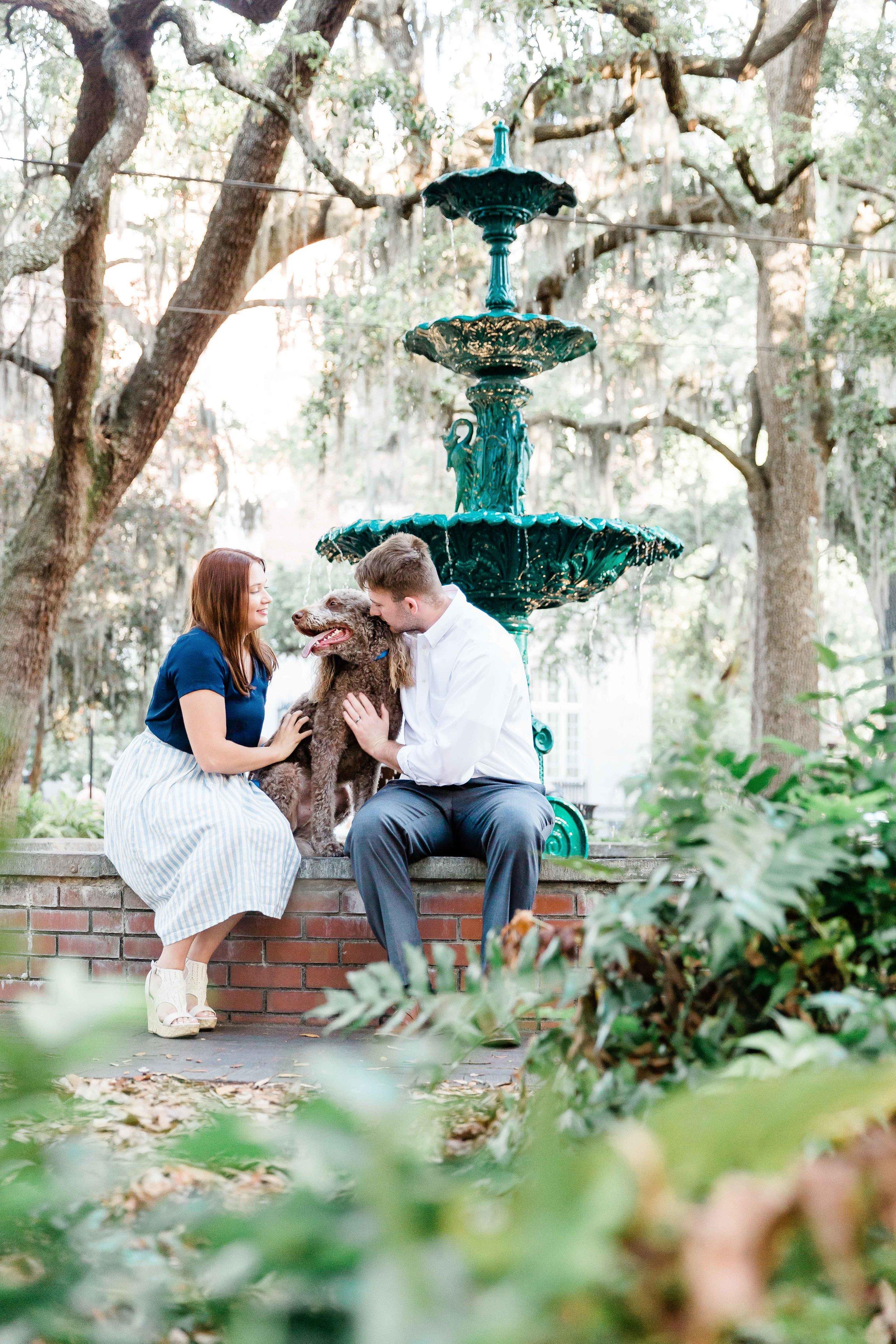 20190519Georgia-Savannah-Kristen & Zach-Forsyth Park-Lafayette Square13.jpg
