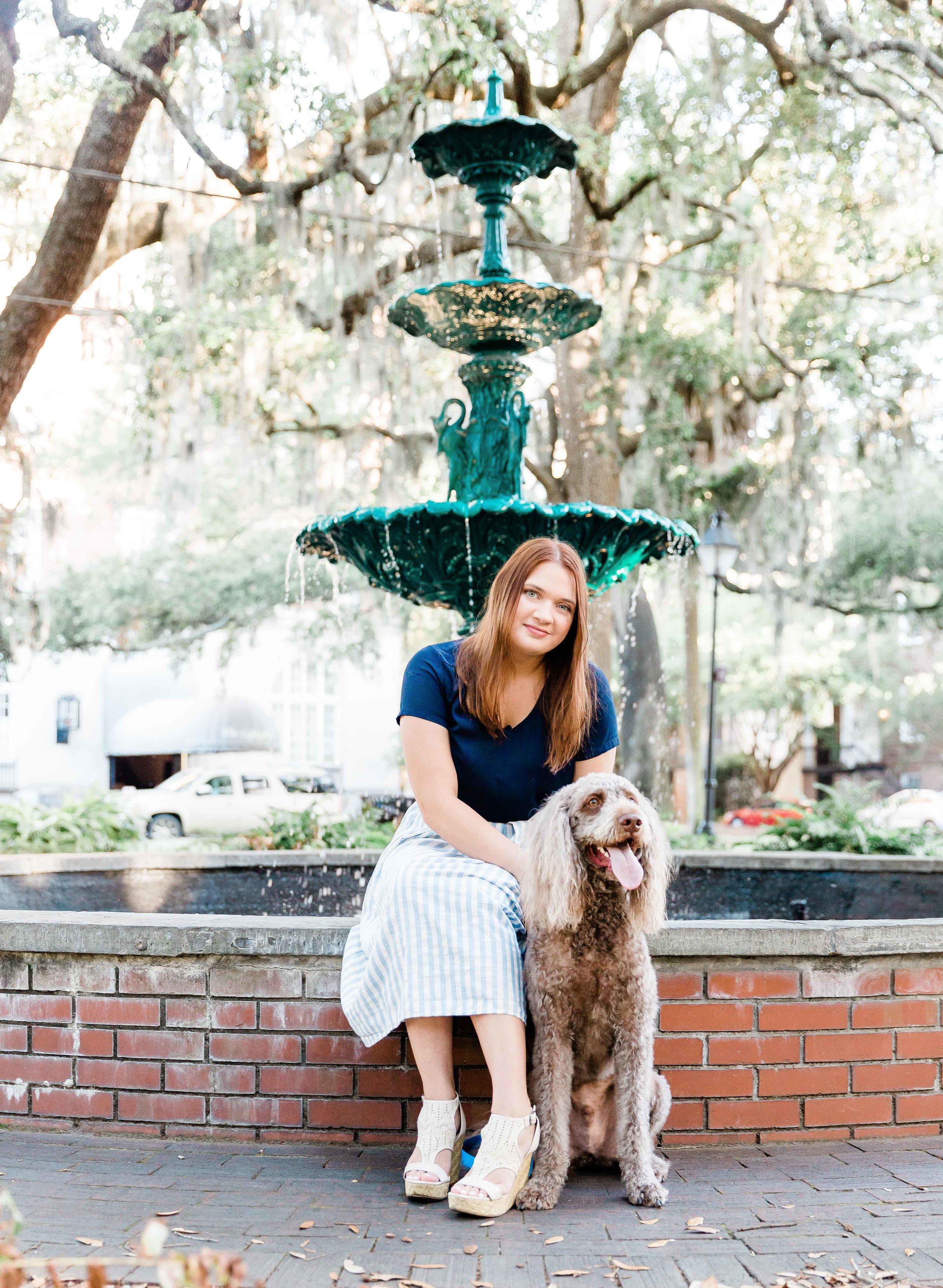 20190519Georgia-Savannah-Kristen & Zach-Forsyth Park-Lafayette Square16.jpg