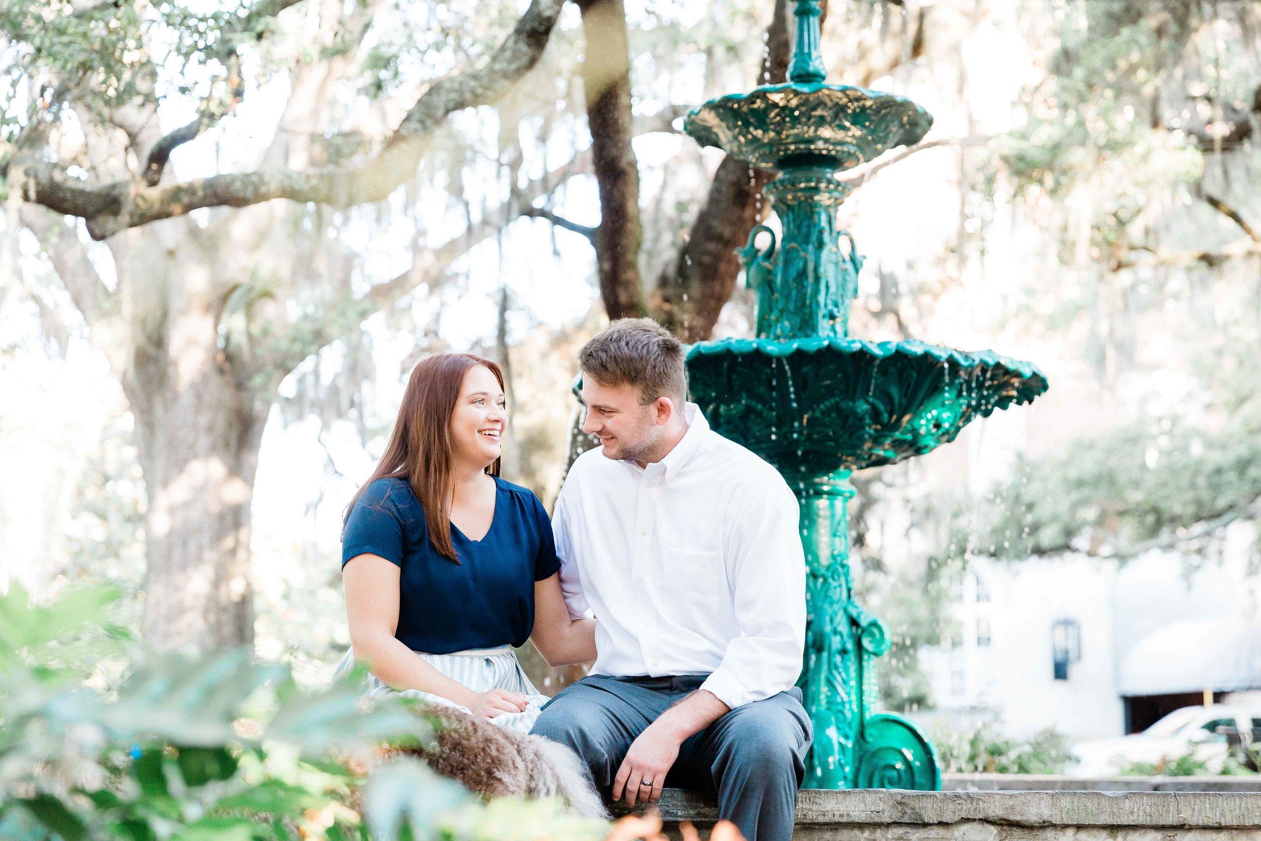 20190519Georgia-Savannah-Kristen & Zach-Forsyth Park-Lafayette Square18.jpg