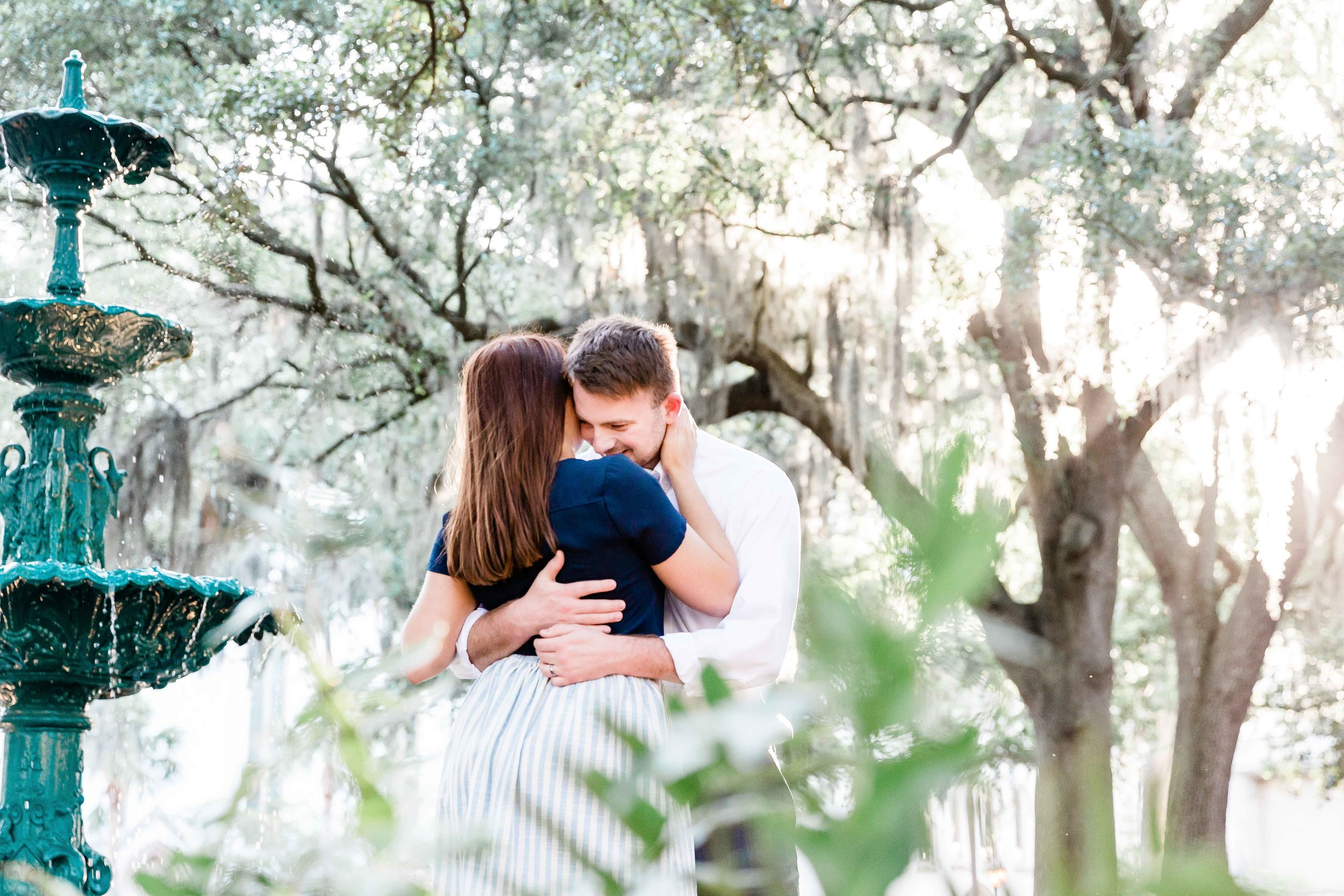 20190519Georgia-Savannah-Kristen & Zach-Forsyth Park-Lafayette Square23.jpg