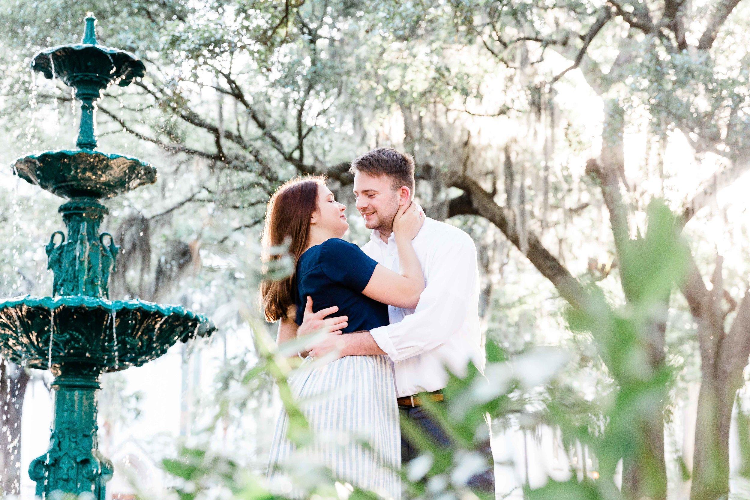 20190519Georgia-Savannah-Kristen & Zach-Forsyth Park-Lafayette Square24.jpg