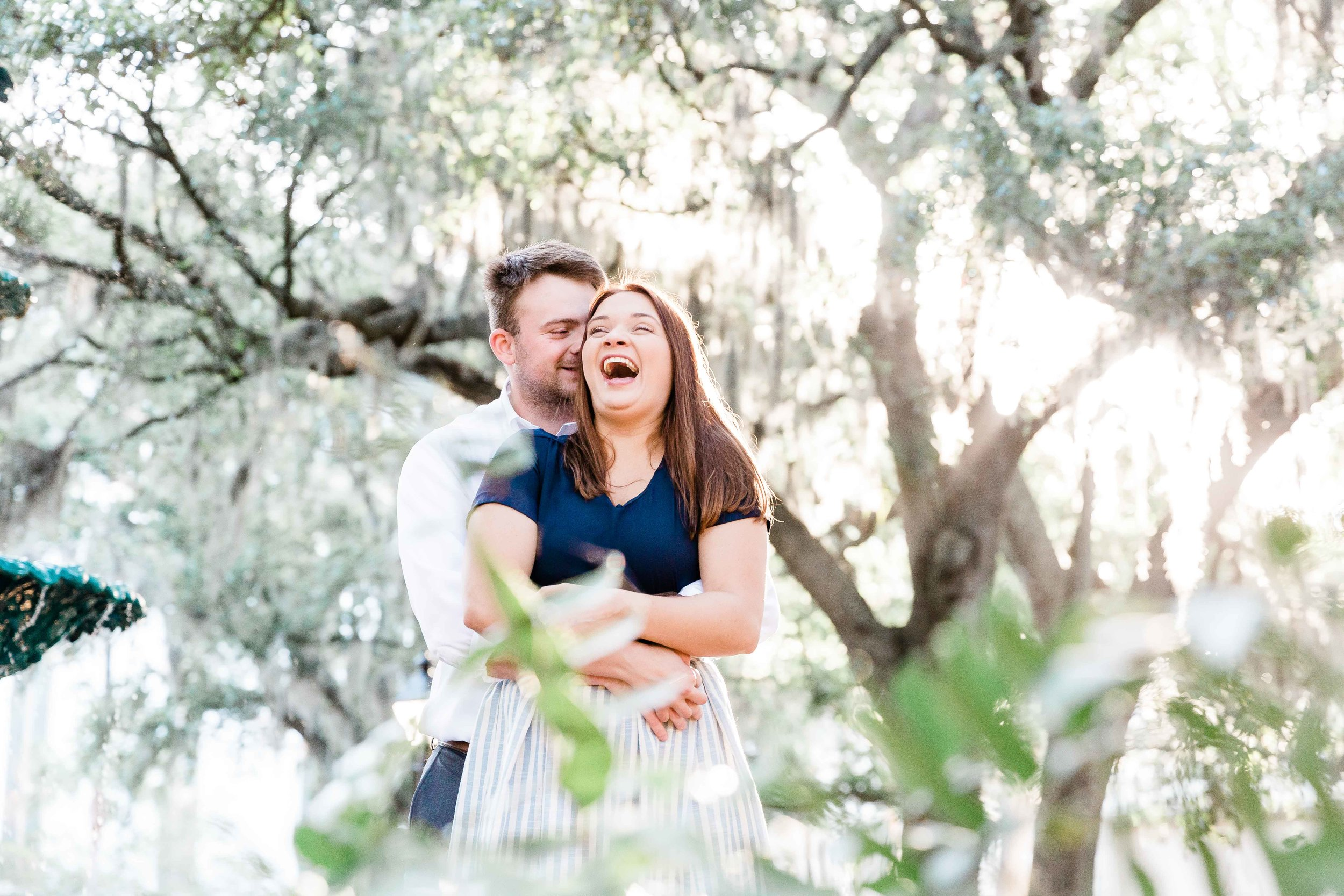 20190519Georgia-Savannah-Kristen & Zach-Forsyth Park-Lafayette Square21.jpg