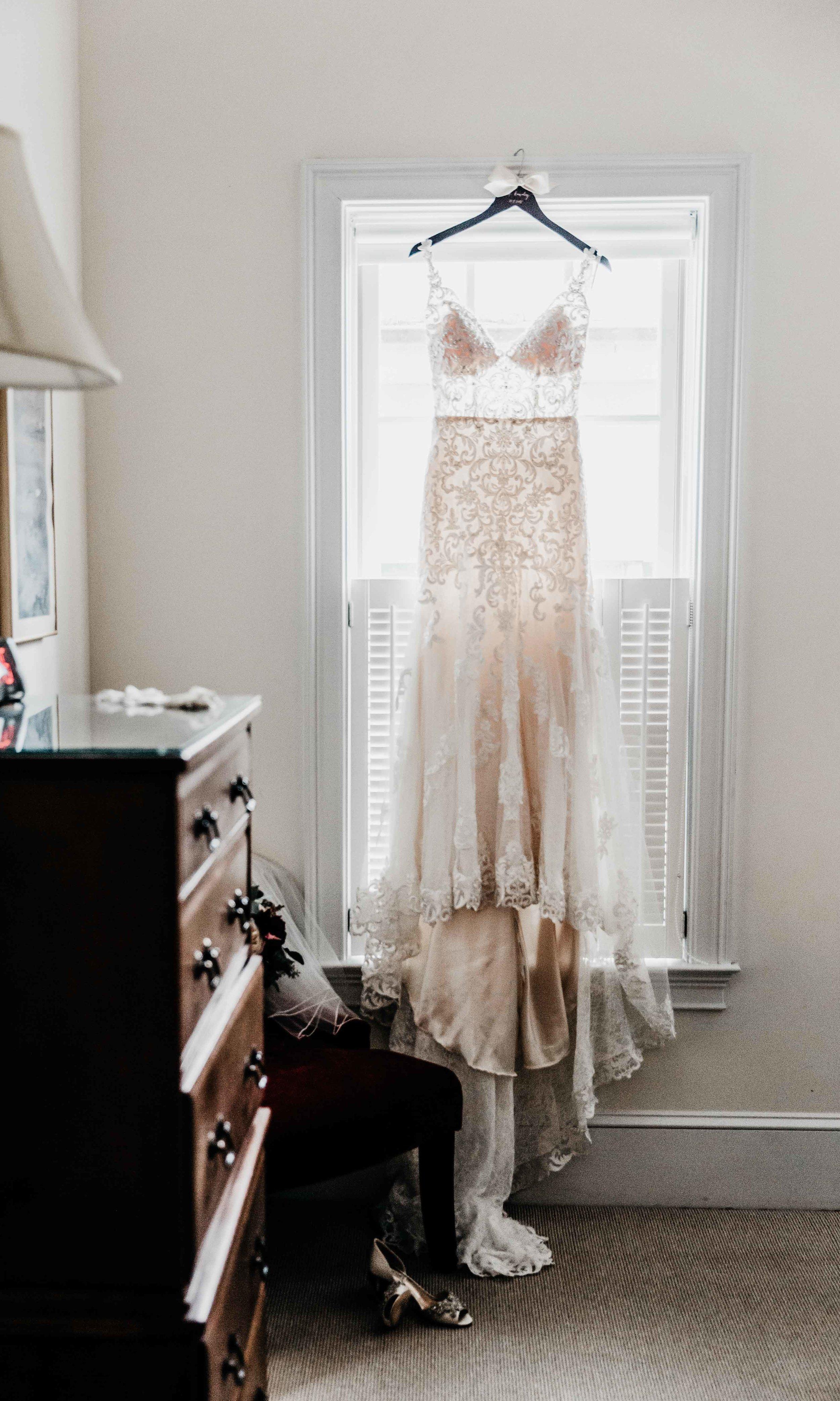 20181109Georgia-Savannah-savannah wedding photography02.jpg