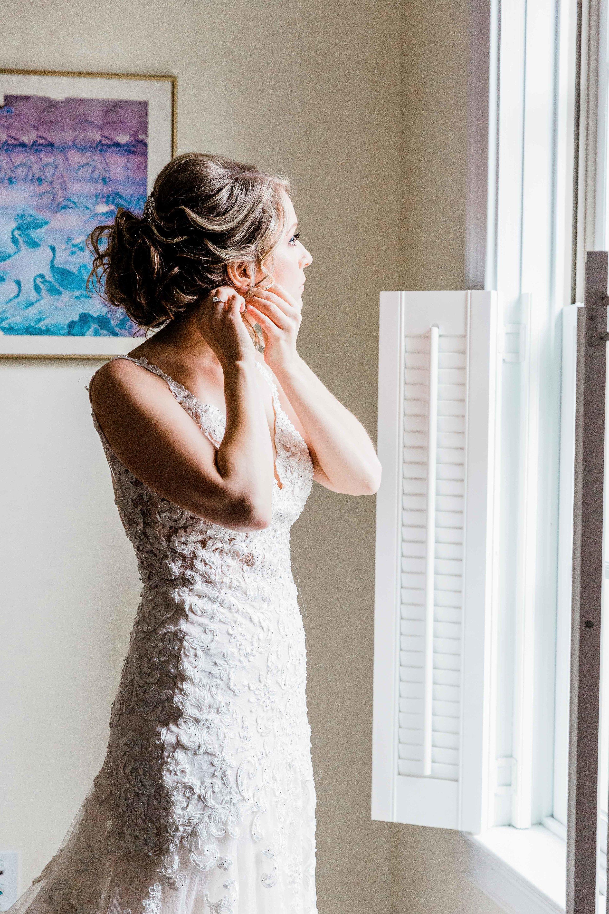 20181109Georgia-Savannah-savannah wedding photography03.jpg