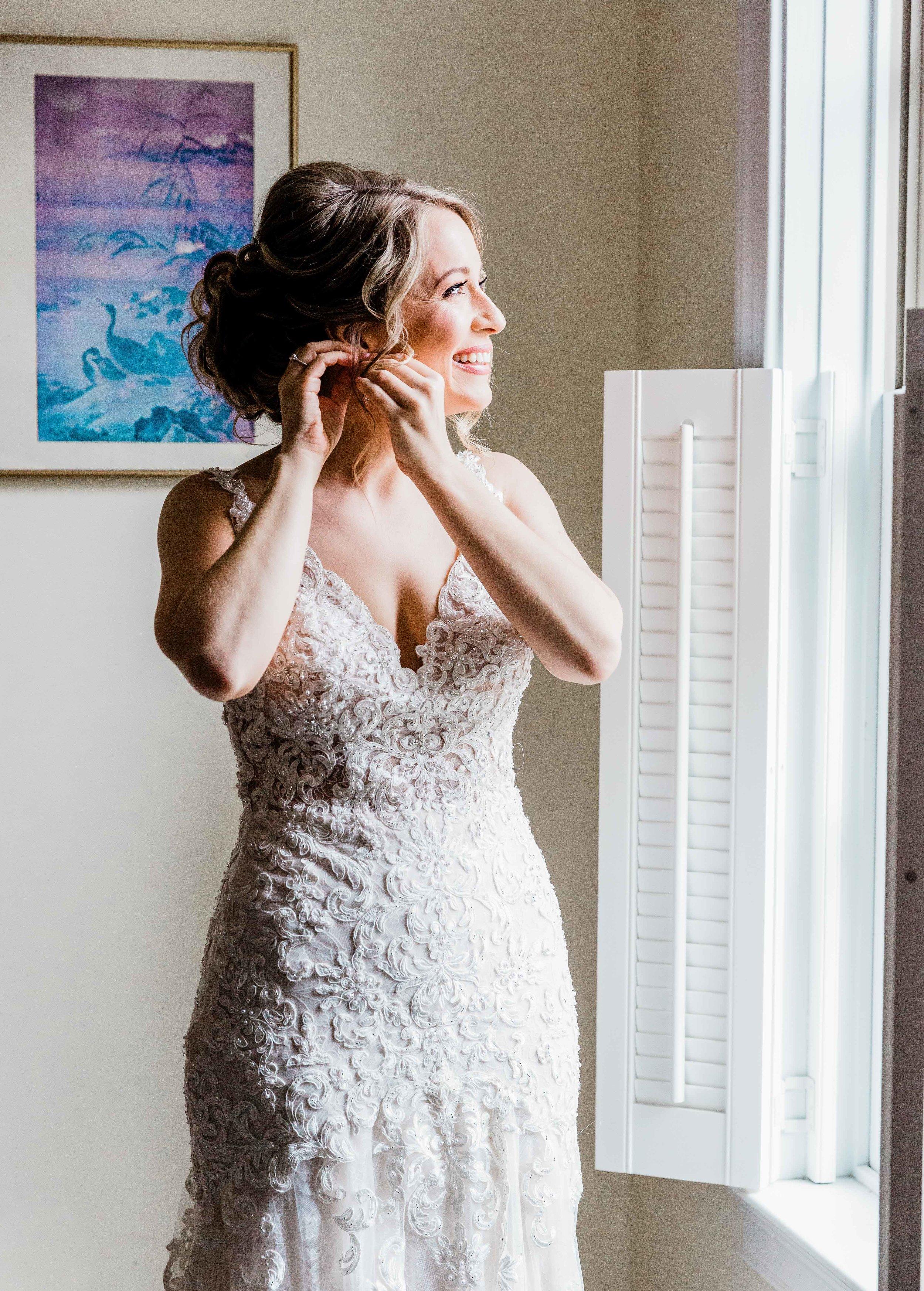 20181109Georgia-Savannah-savannah wedding photography04.jpg