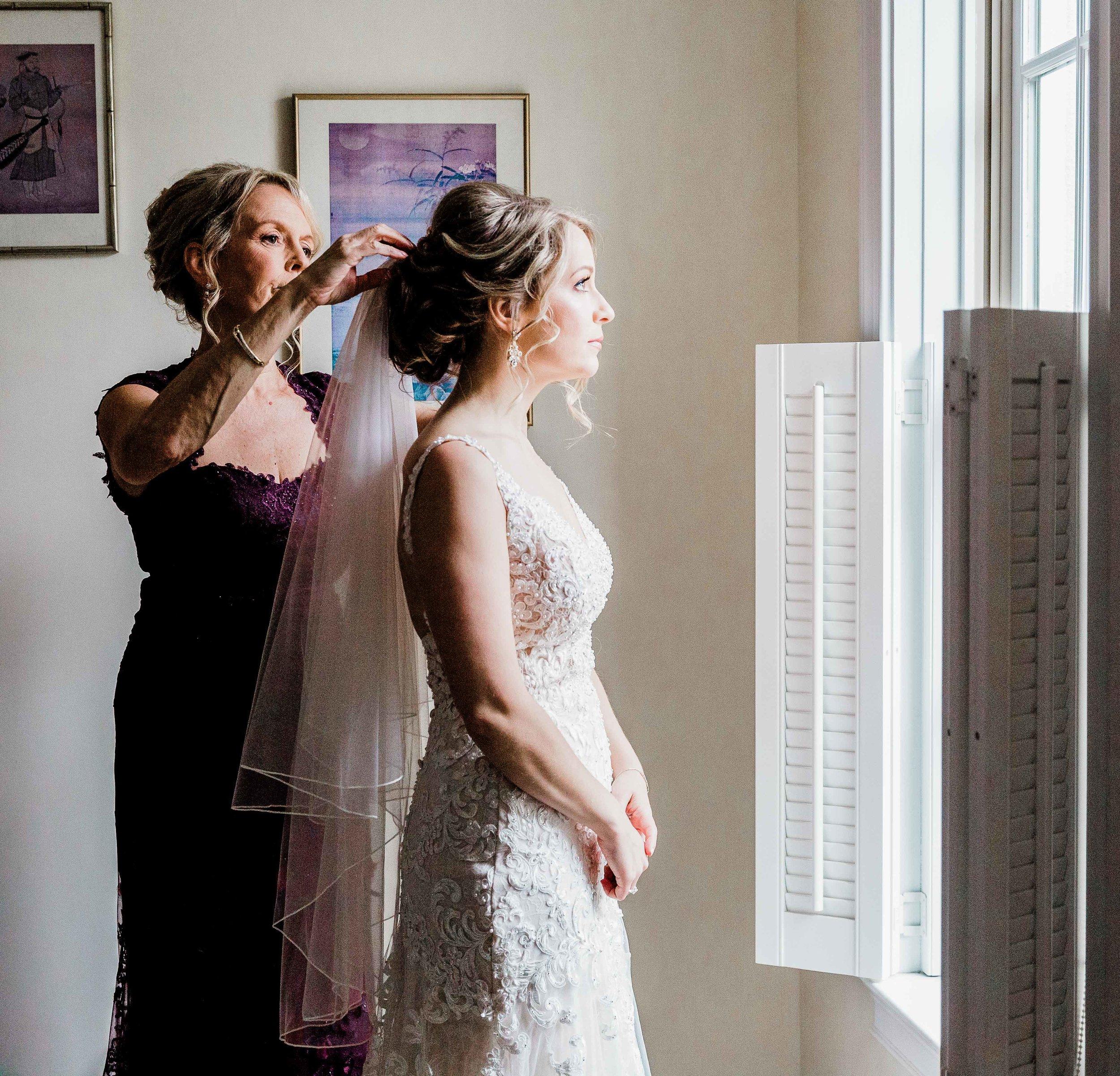 20181109Georgia-Savannah-savannah wedding photography05.jpg
