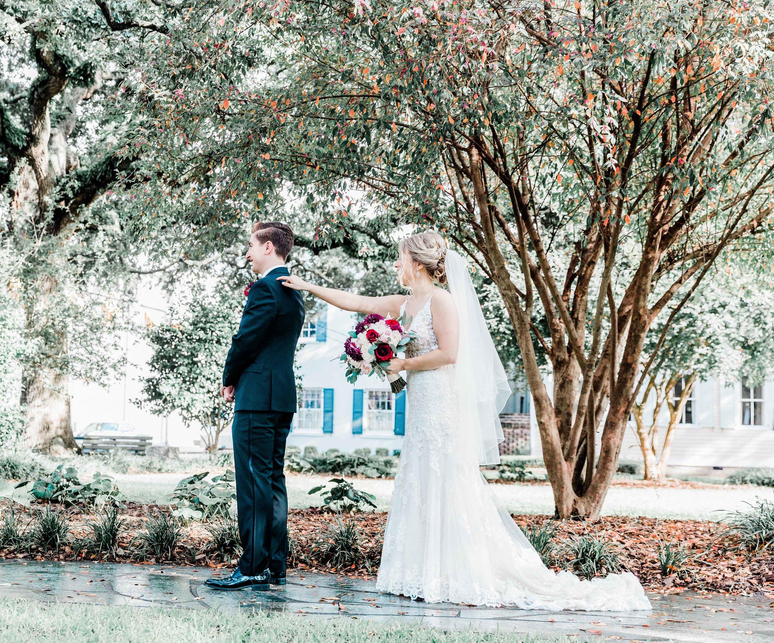 20181109Georgia-Savannah-savannah wedding photography06.jpg