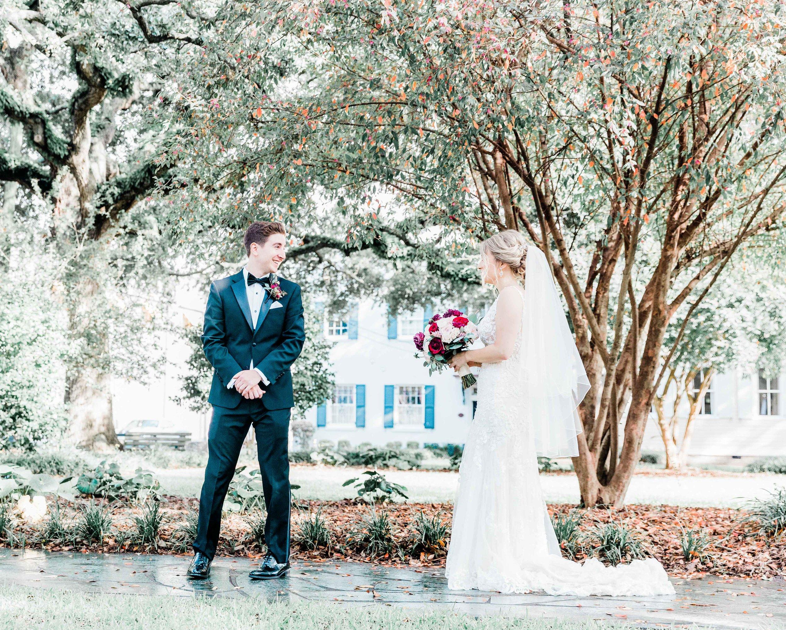 20181109Georgia-Savannah-savannah wedding photography07.jpg