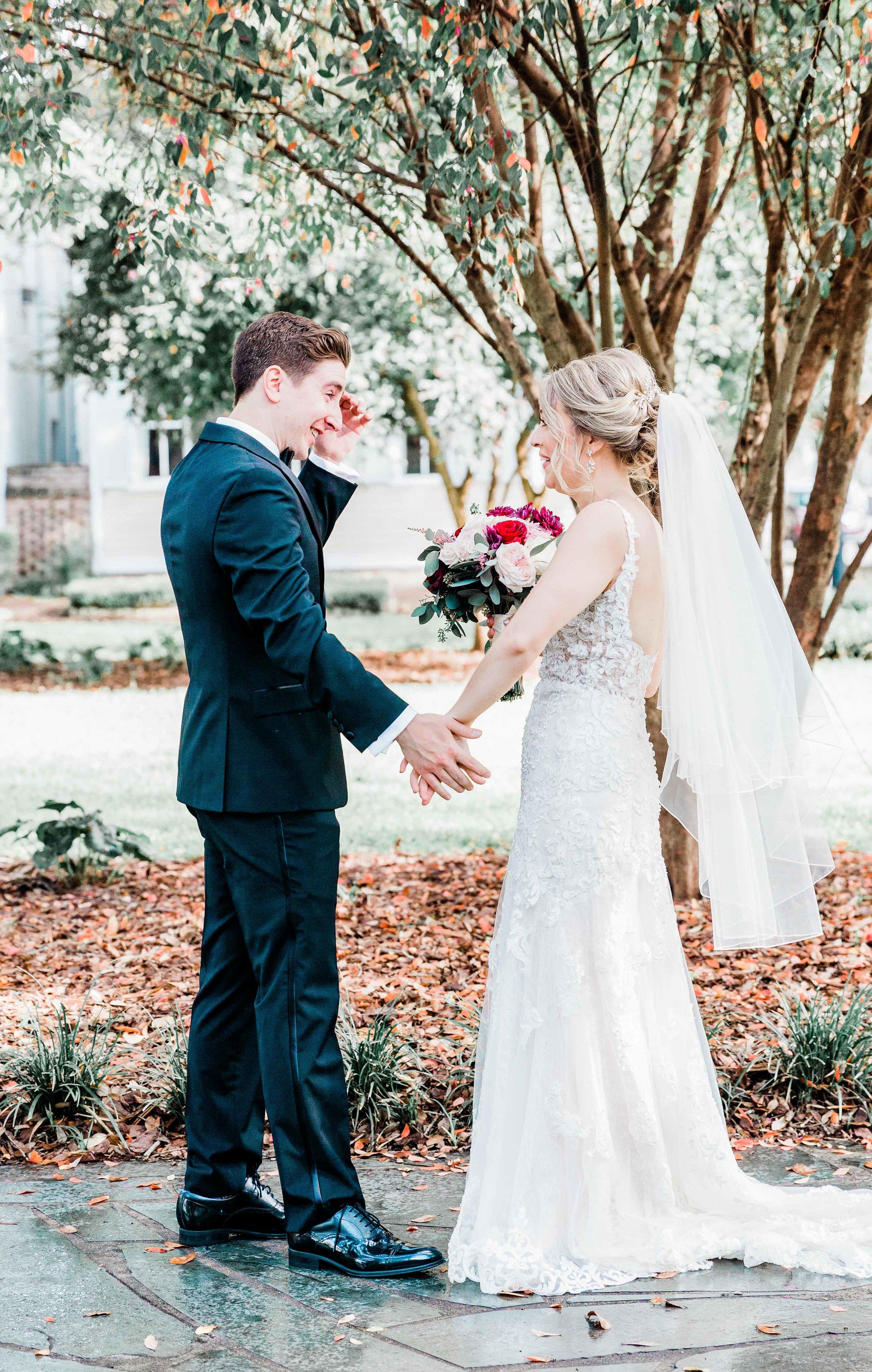 20181109Georgia-Savannah-savannah wedding photography08.jpg