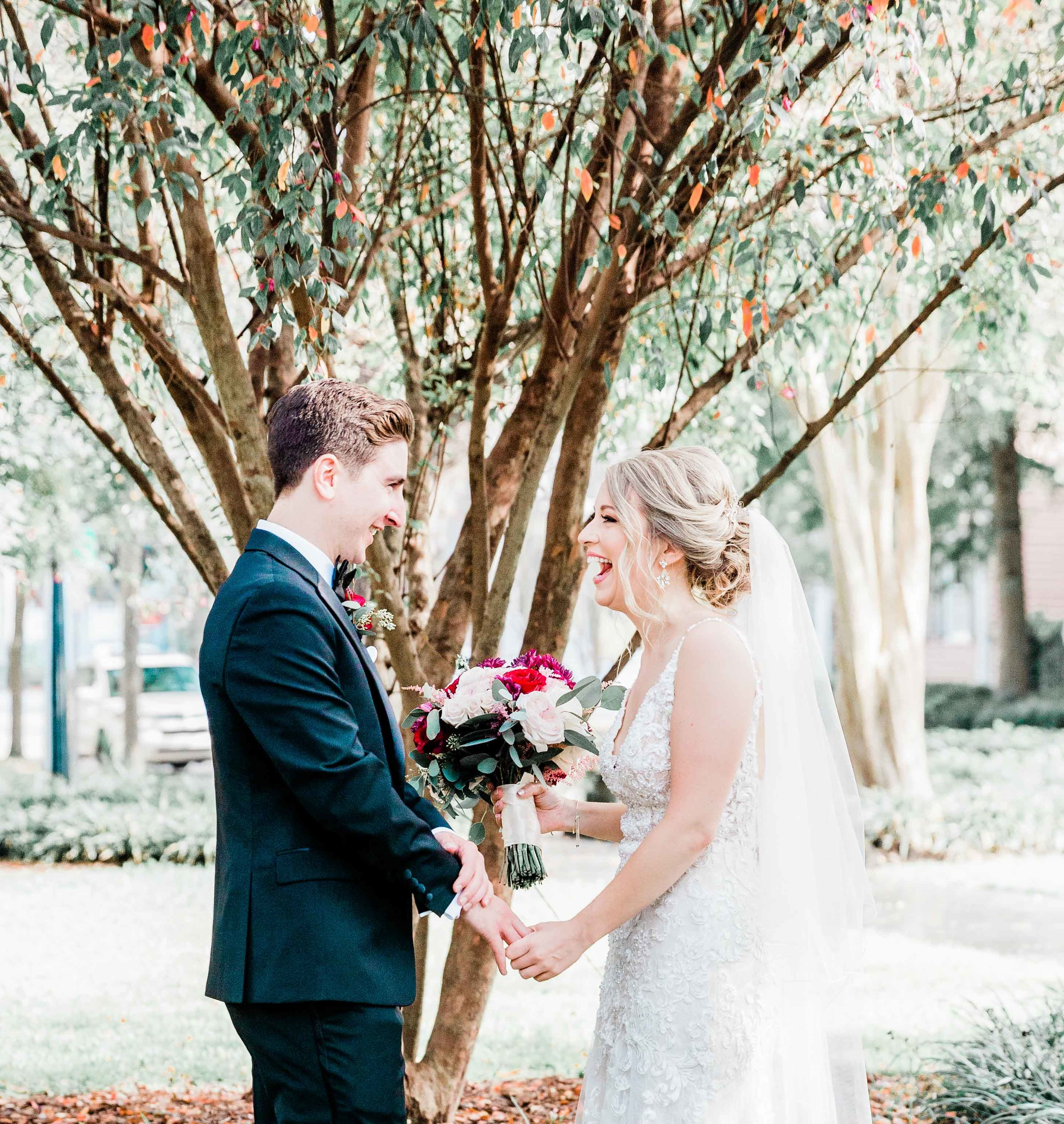20181109Georgia-Savannah-savannah wedding photography09.jpg