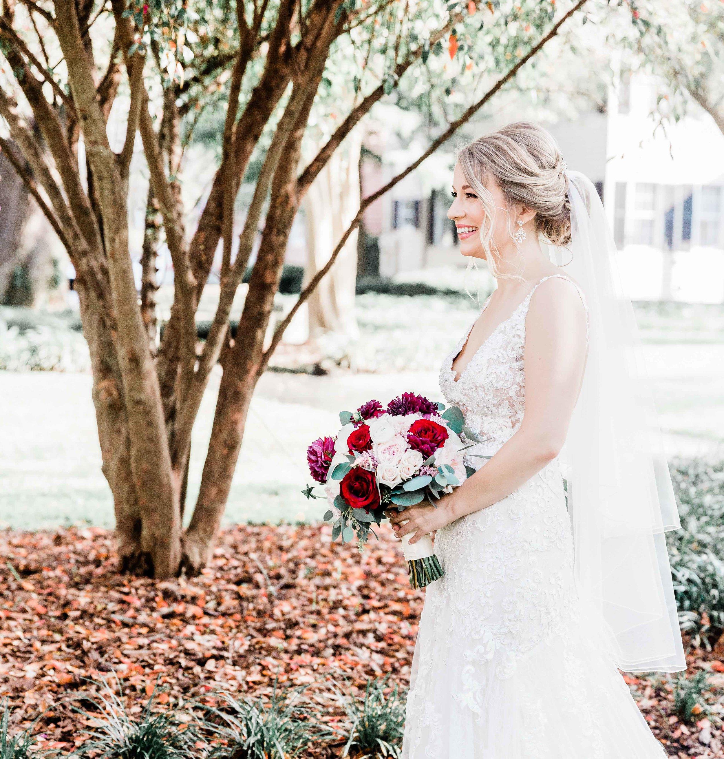 20181109Georgia-Savannah-savannah wedding photography11.jpg