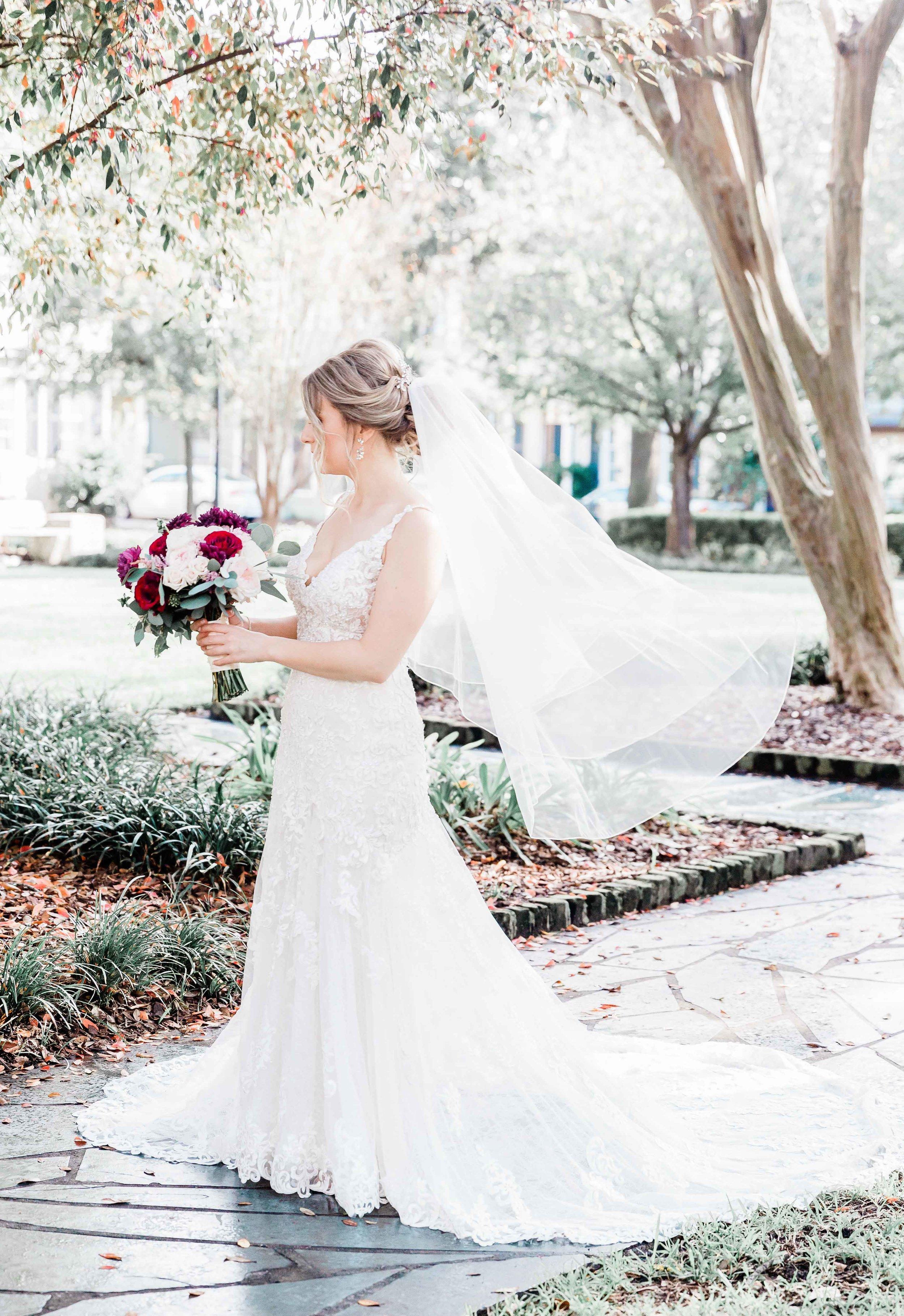 20181109Georgia-Savannah-savannah wedding photography12.jpg