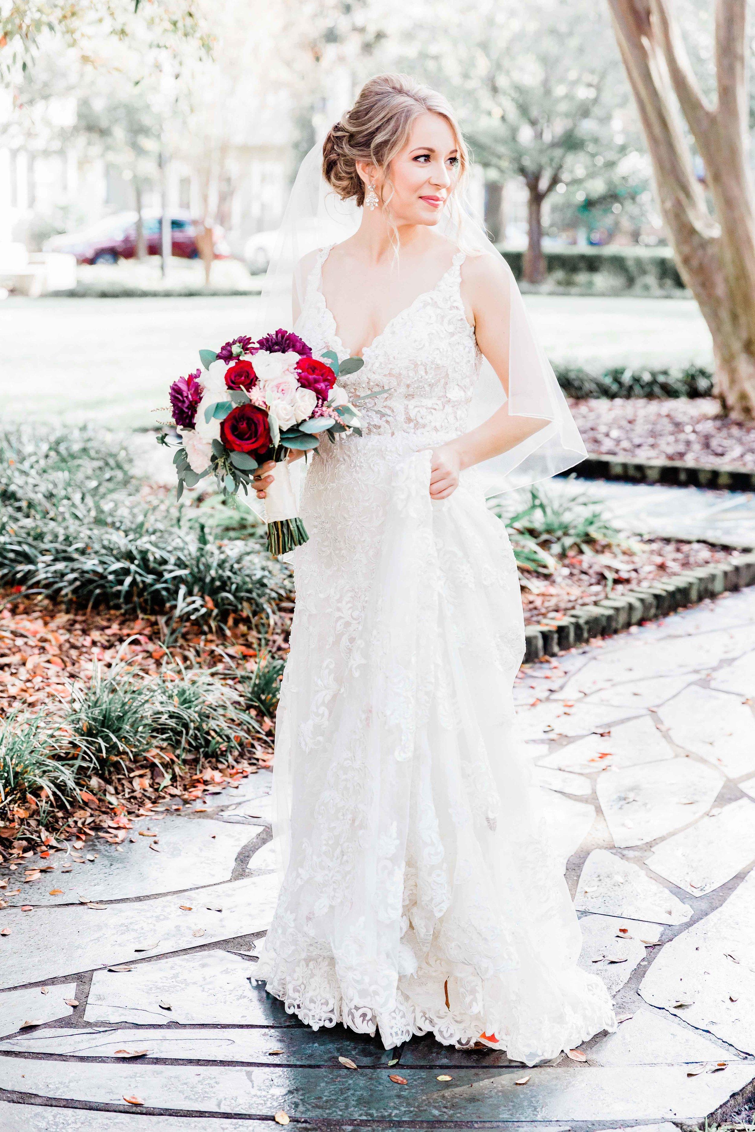 20181109Georgia-Savannah-savannah wedding photography13.jpg