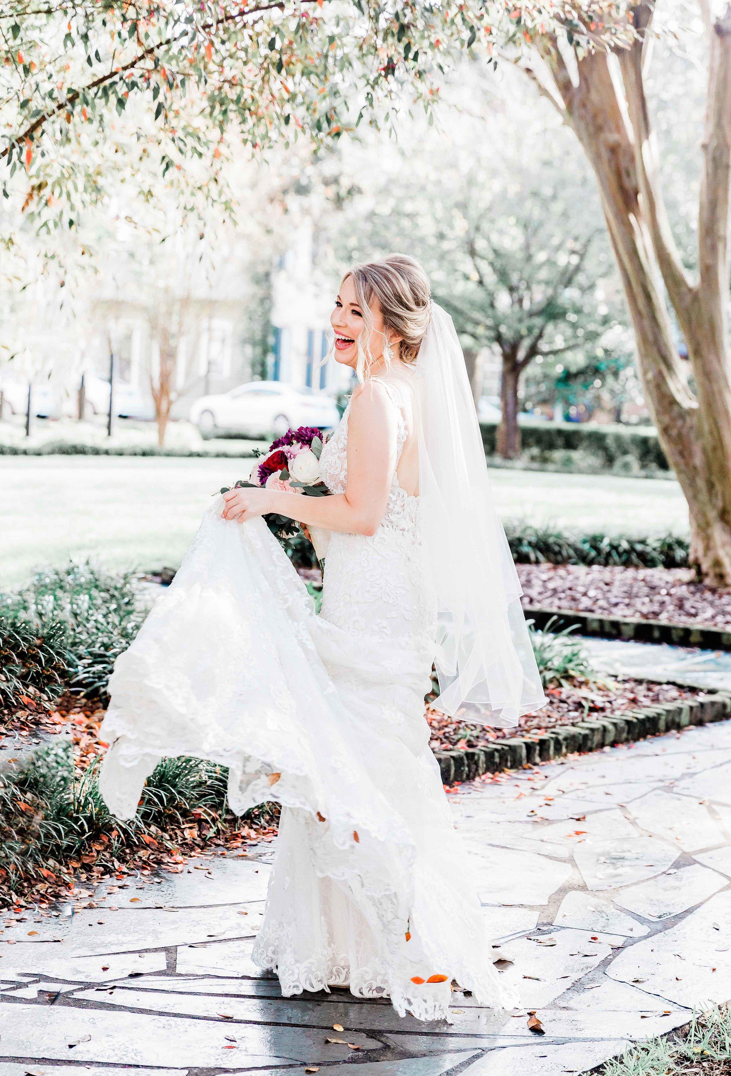 20181109Georgia-Savannah-savannah wedding photography14.jpg