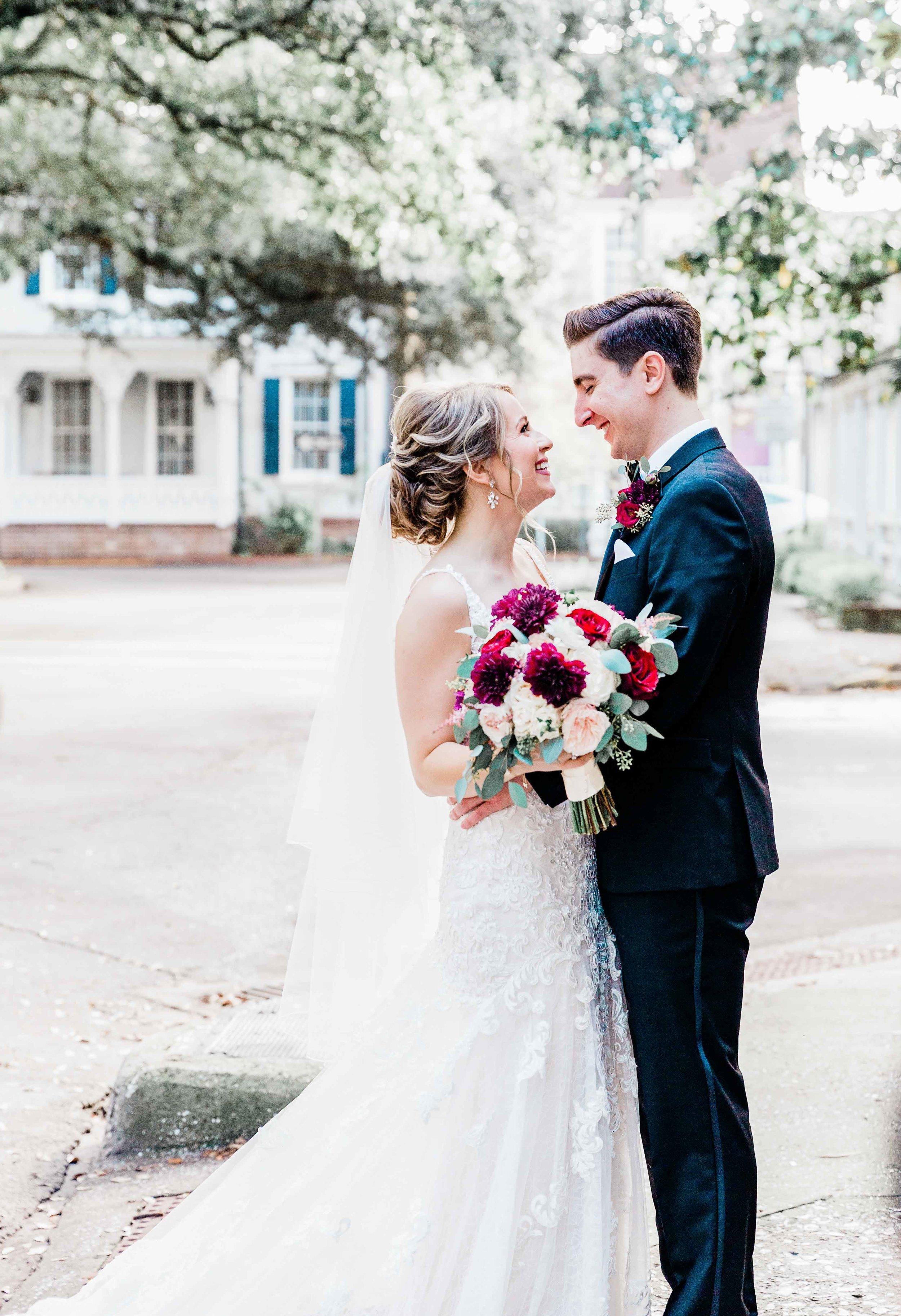 20181109Georgia-Savannah-savannah wedding photography15.jpg