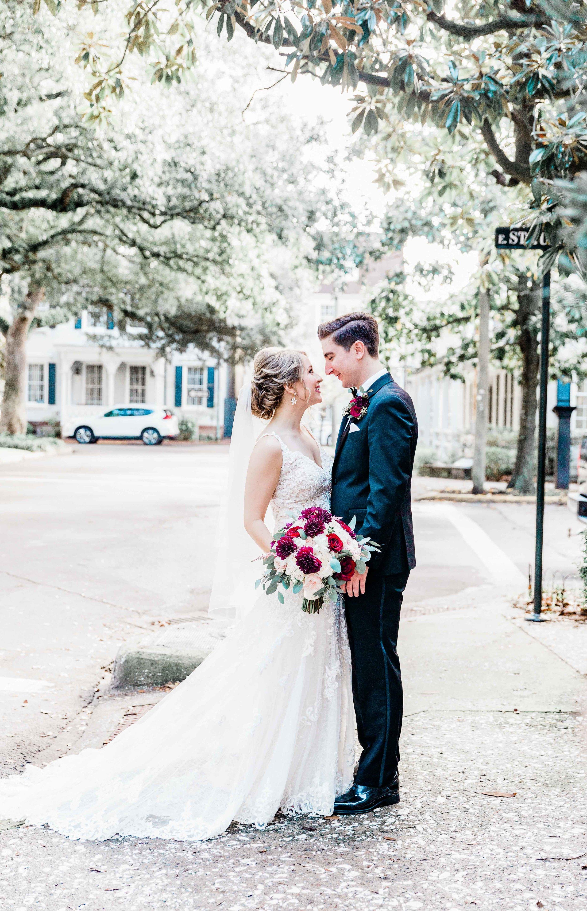 20181109Georgia-Savannah-savannah wedding photography16.jpg