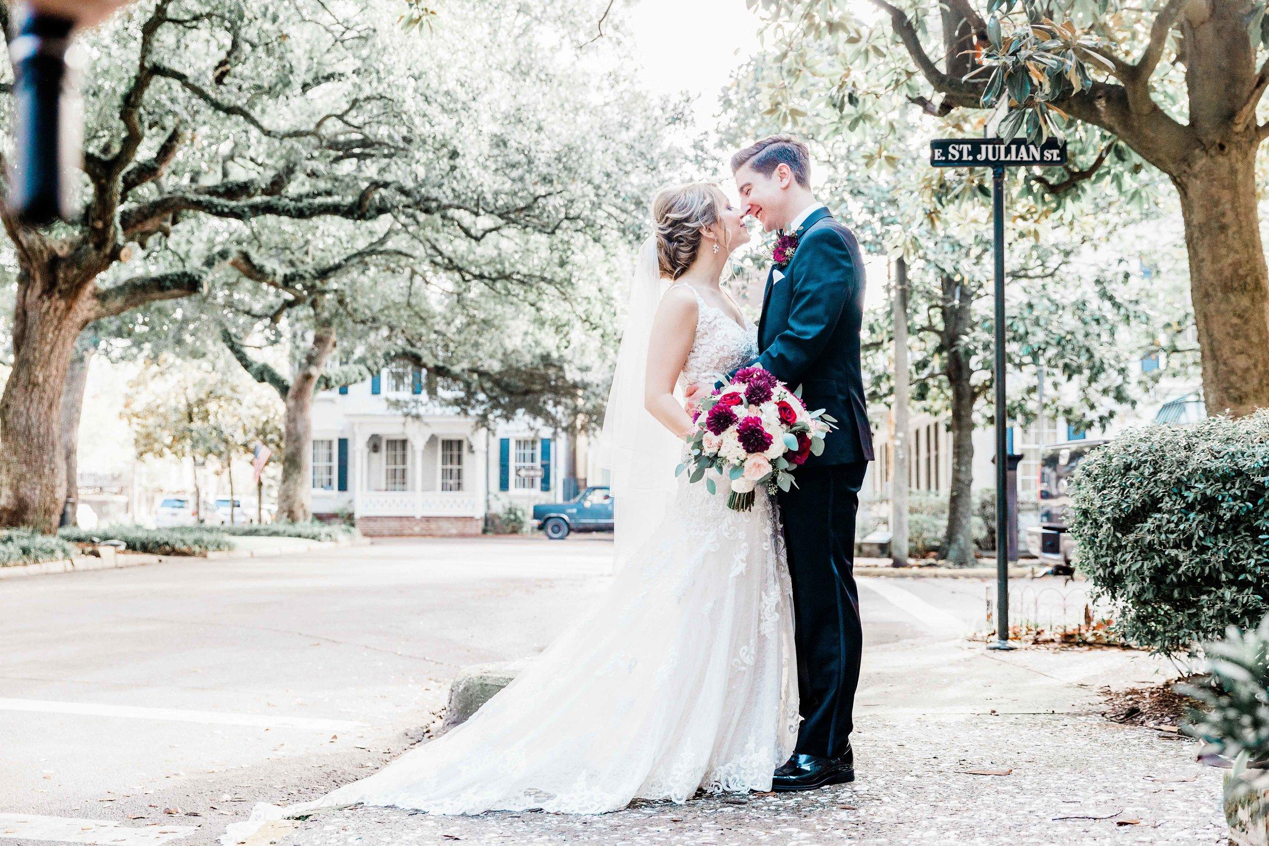 20181109Georgia-Savannah-savannah wedding photography17.jpg