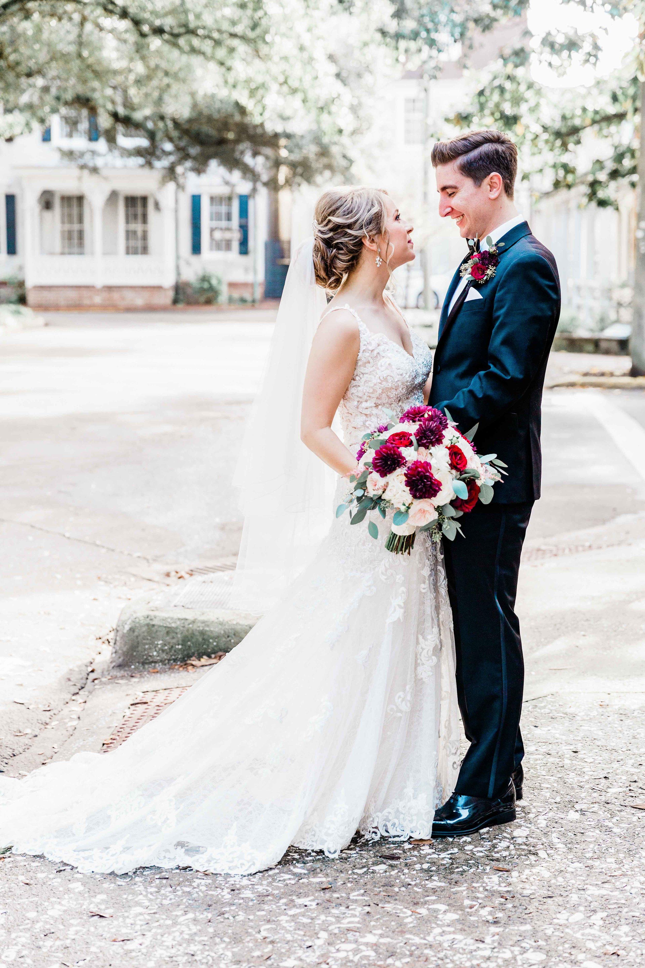 20181109Georgia-Savannah-savannah wedding photography18.jpg