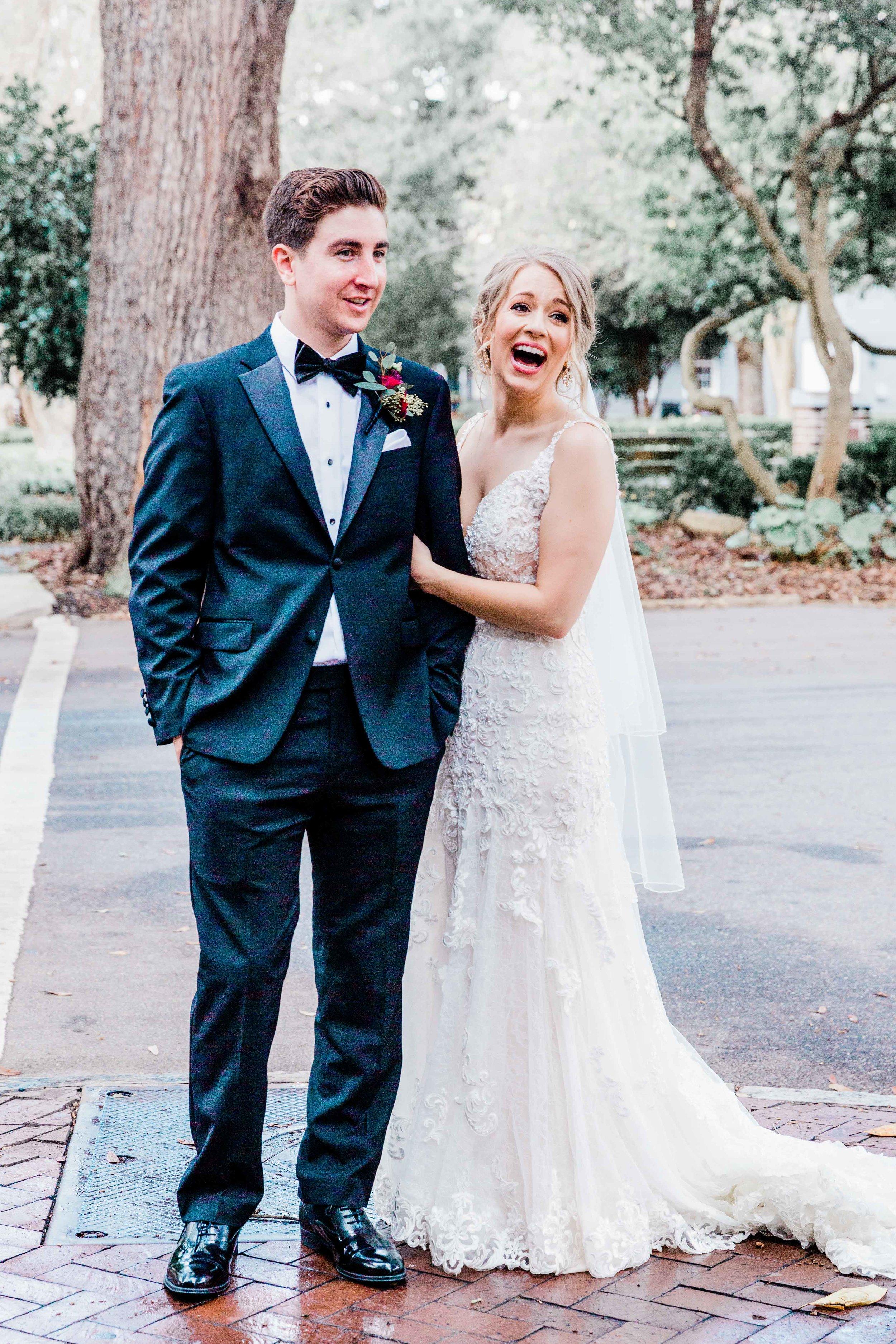 20181109Georgia-Savannah-savannah wedding photography19.jpg