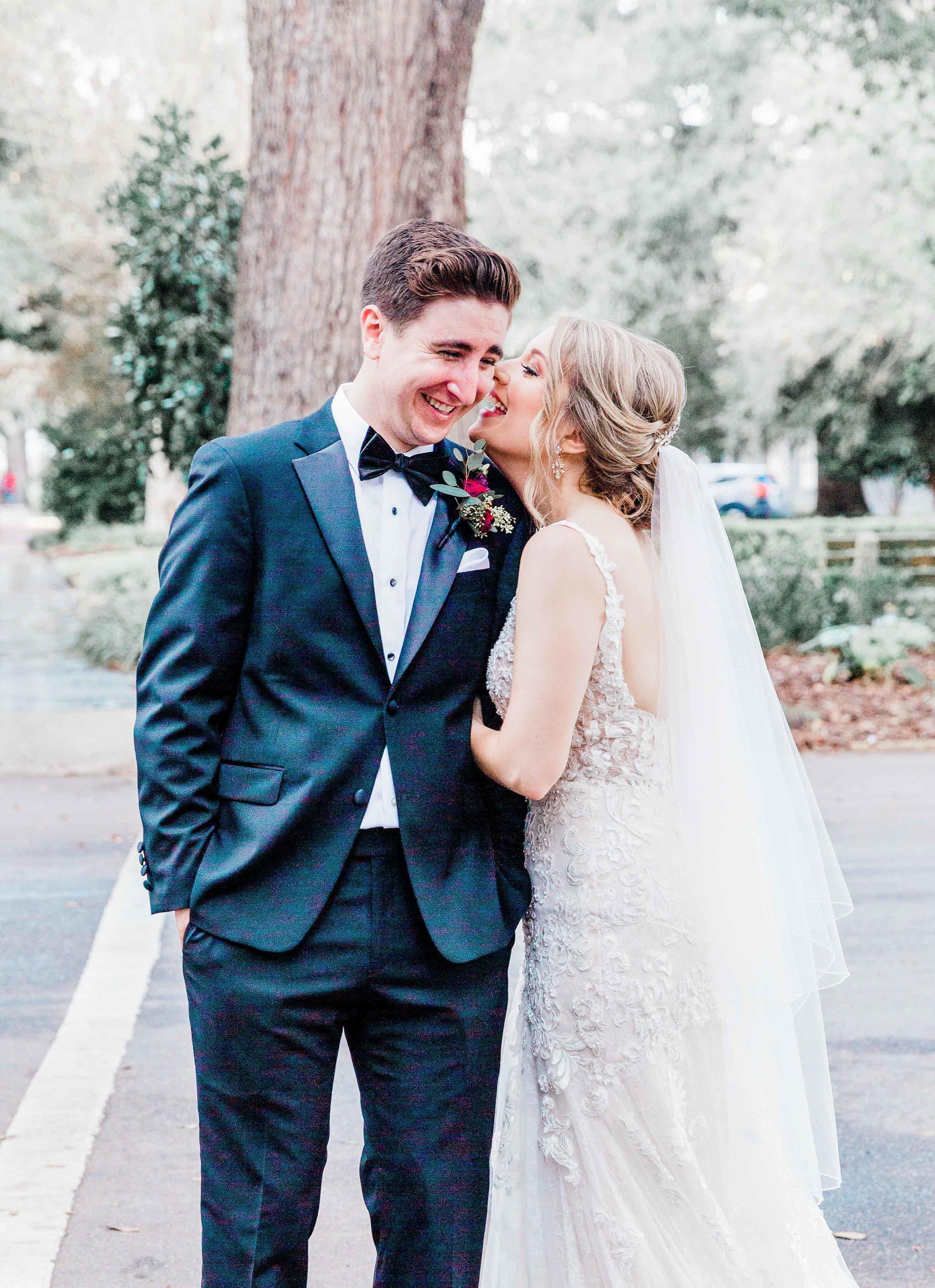 20181109Georgia-Savannah-savannah wedding photography20.jpg