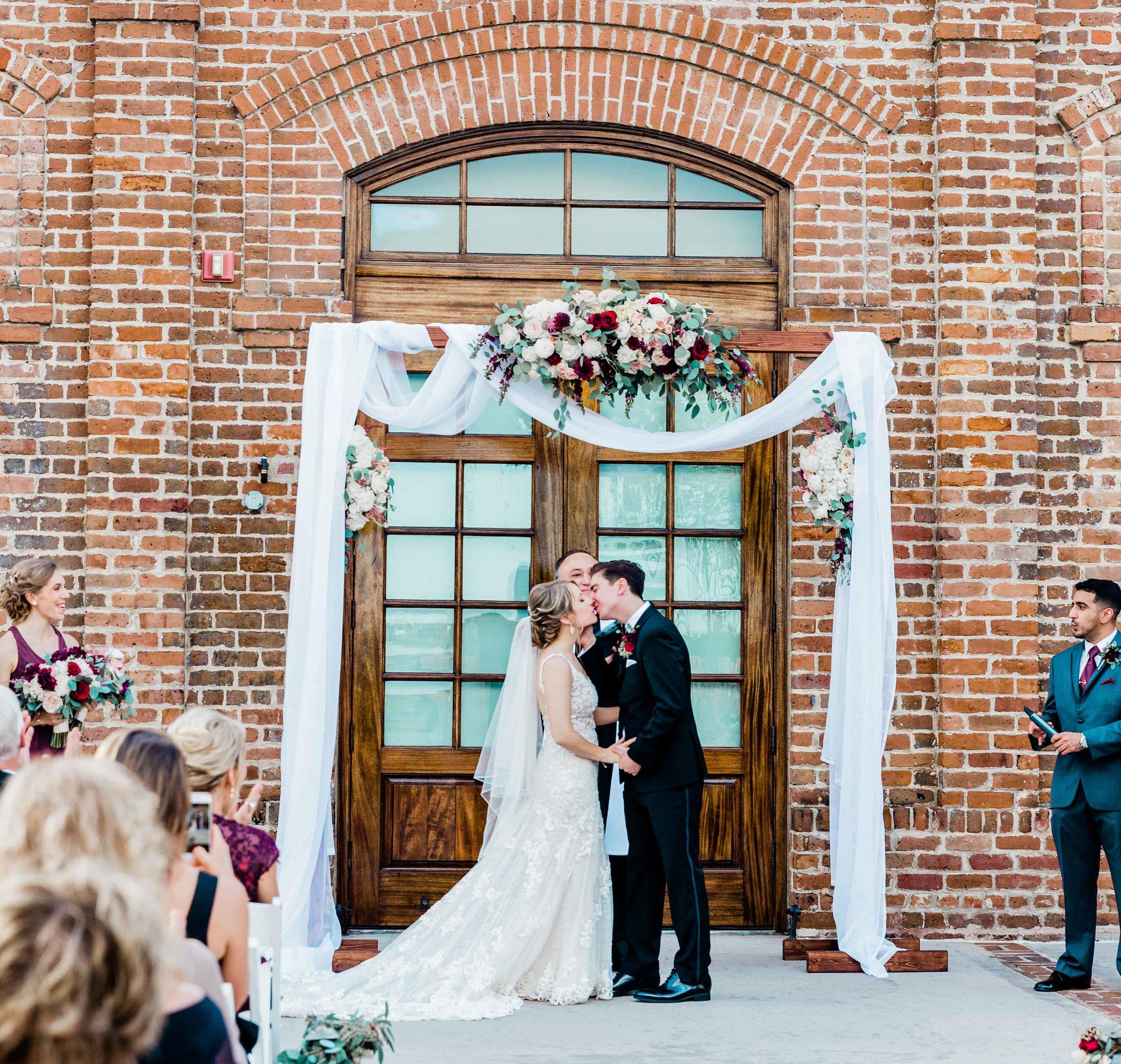 20181109Georgia-Savannah-savannah wedding photography22.jpg
