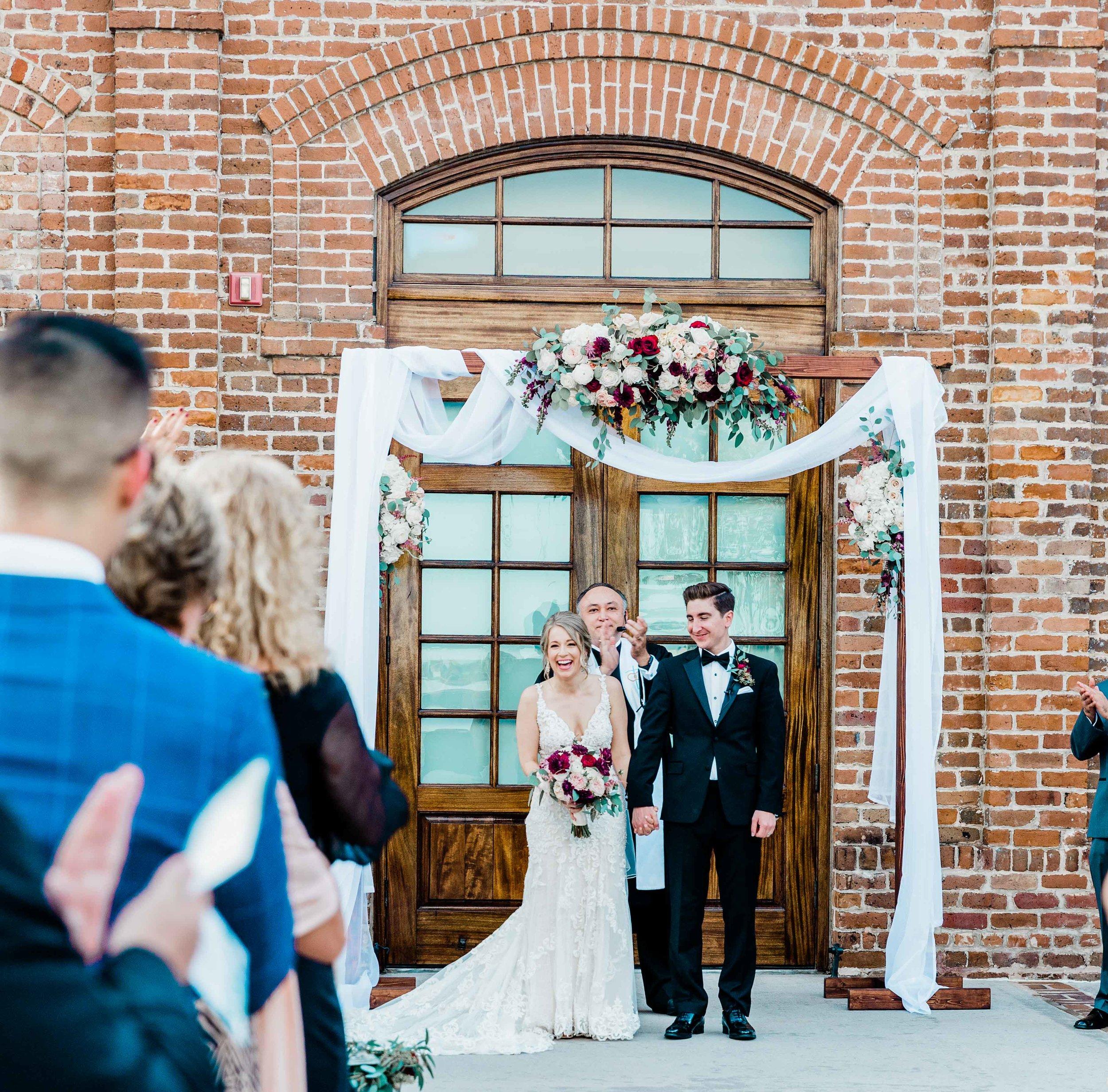 20181109Georgia-Savannah-savannah wedding photography24.jpg