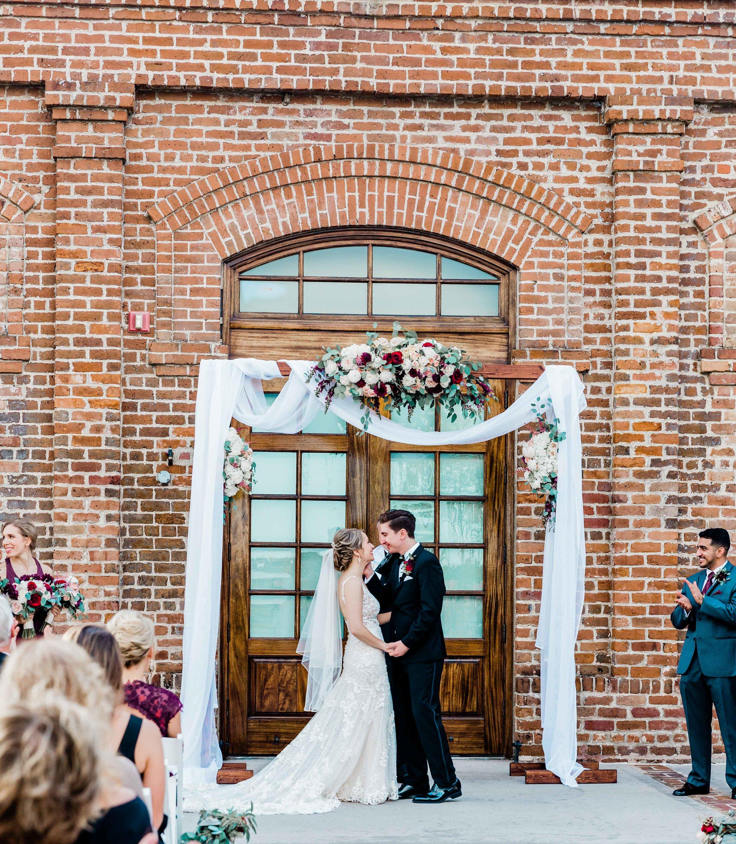 20181109Georgia-Savannah-savannah wedding photography23.jpg