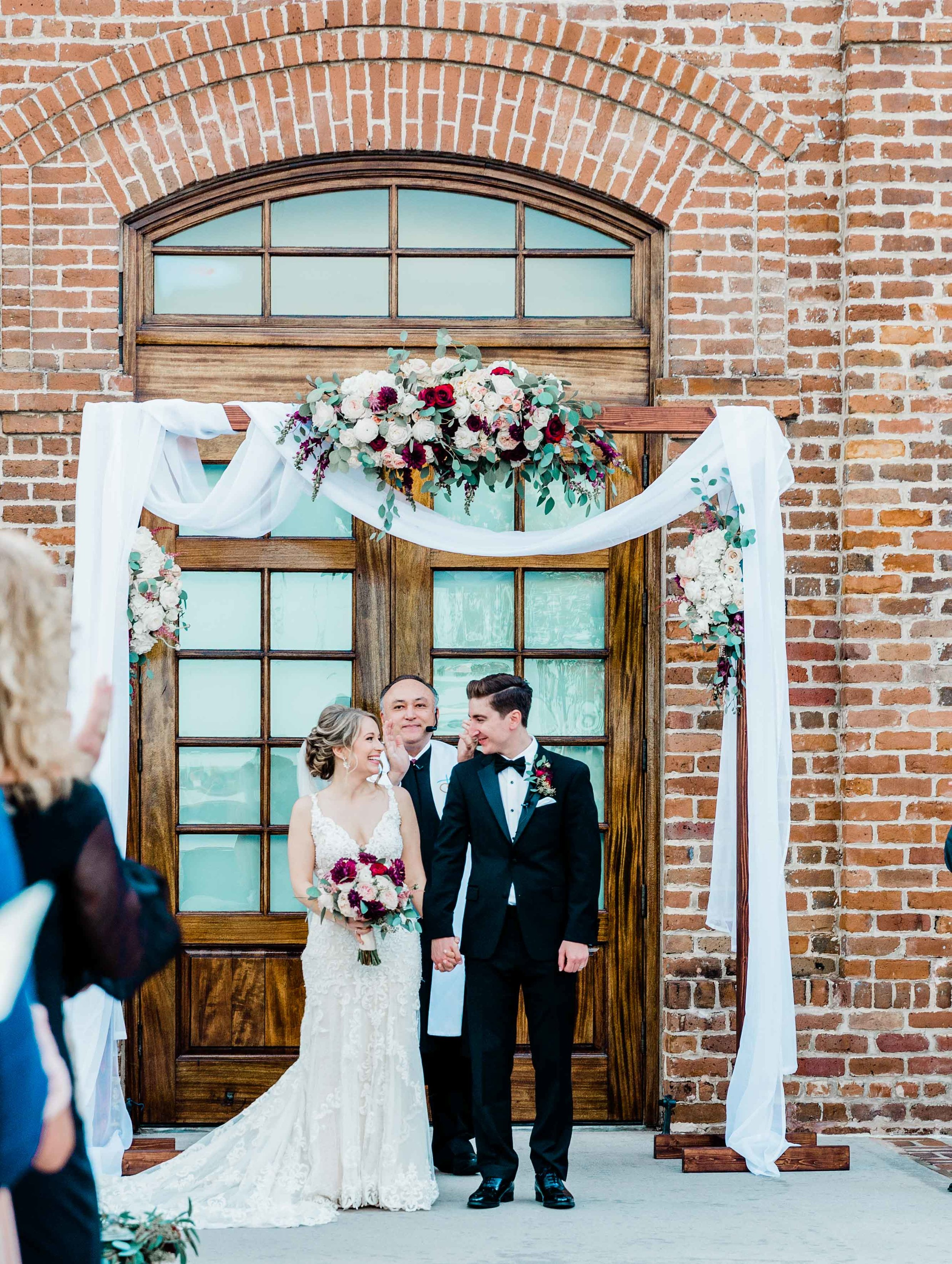 20181109Georgia-Savannah-savannah wedding photography25.jpg