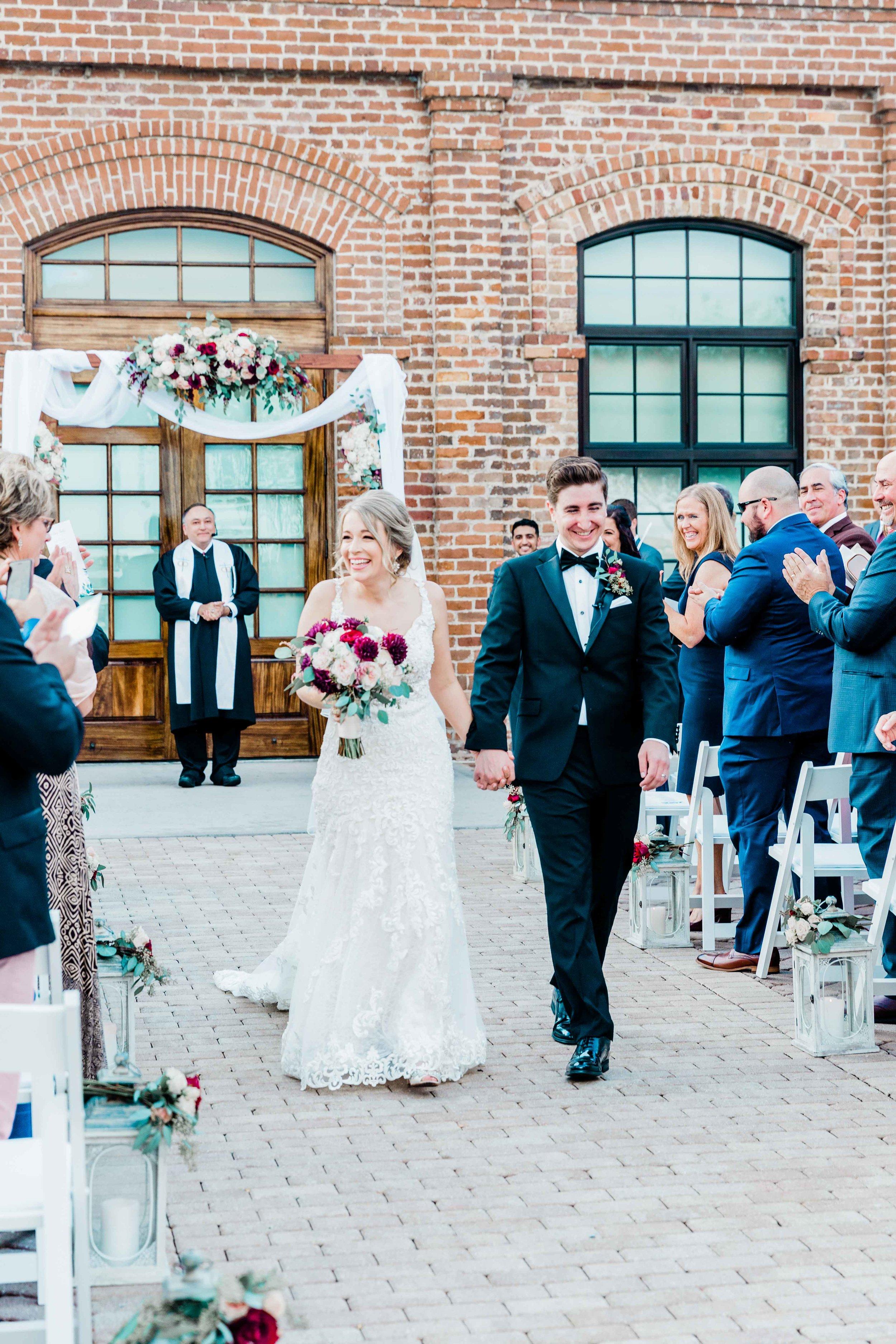 20181109Georgia-Savannah-savannah wedding photography26.jpg
