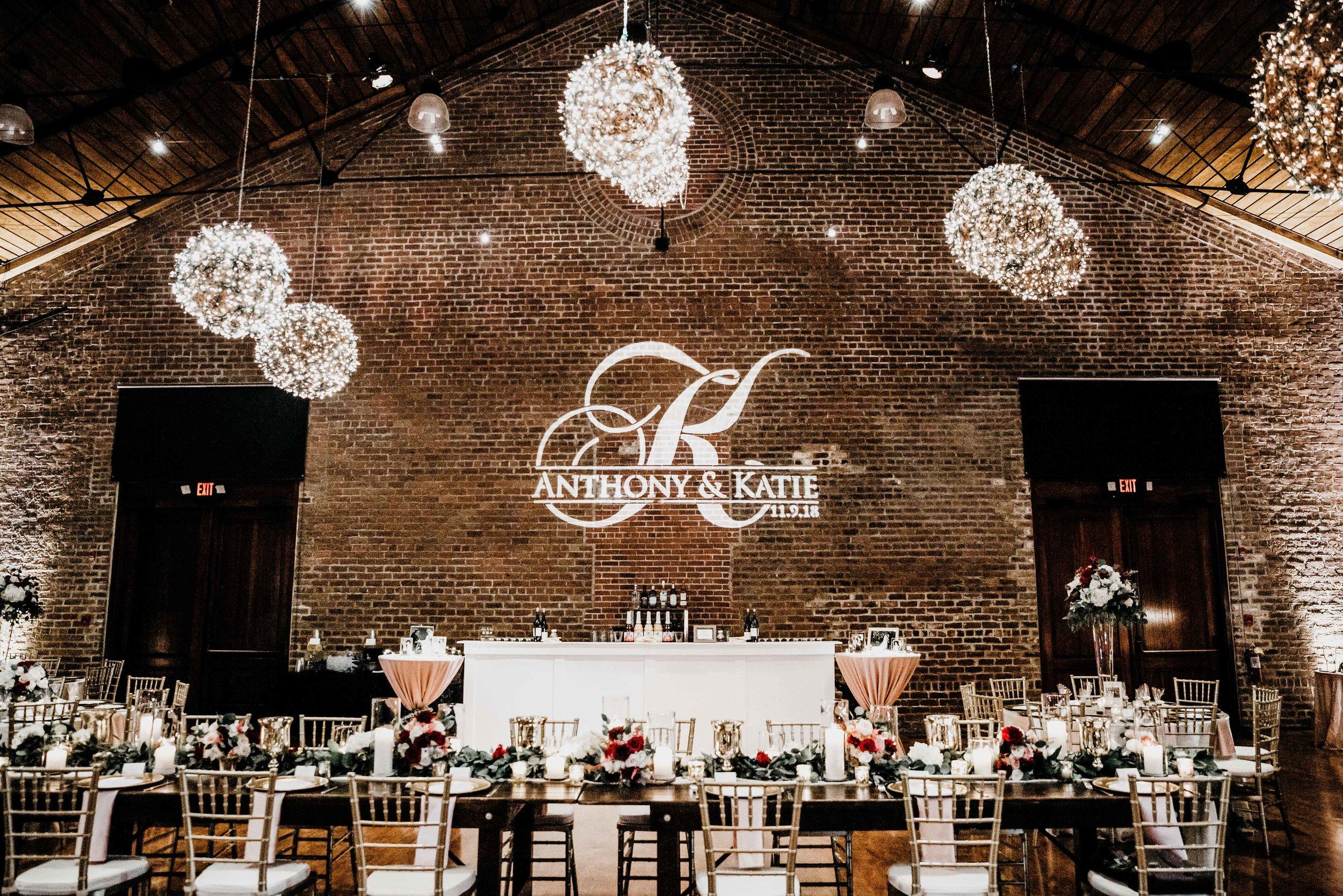 20181109Georgia-Savannah-savannah wedding photography27.jpg