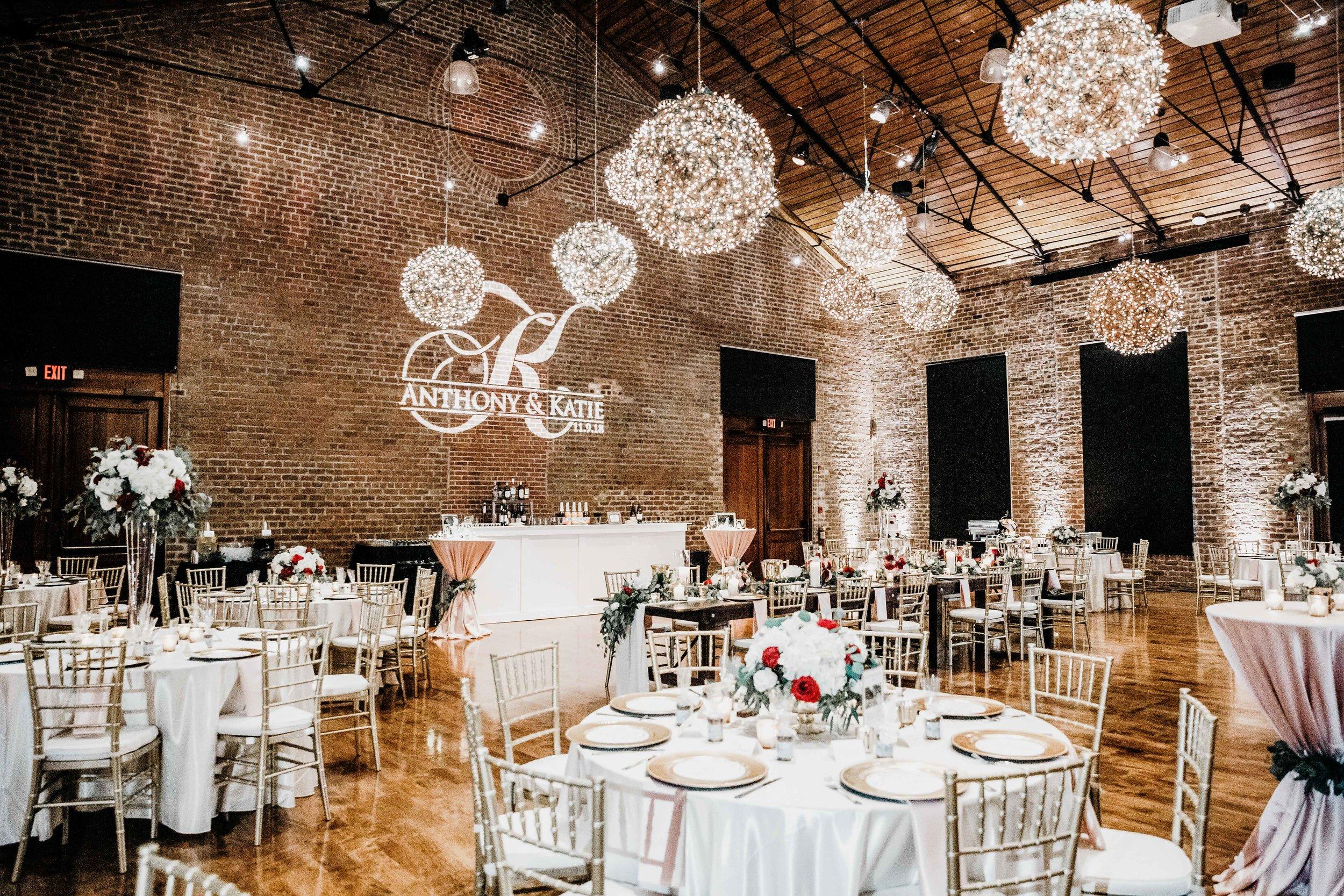 20181109Georgia-Savannah-savannah wedding photography28.jpg