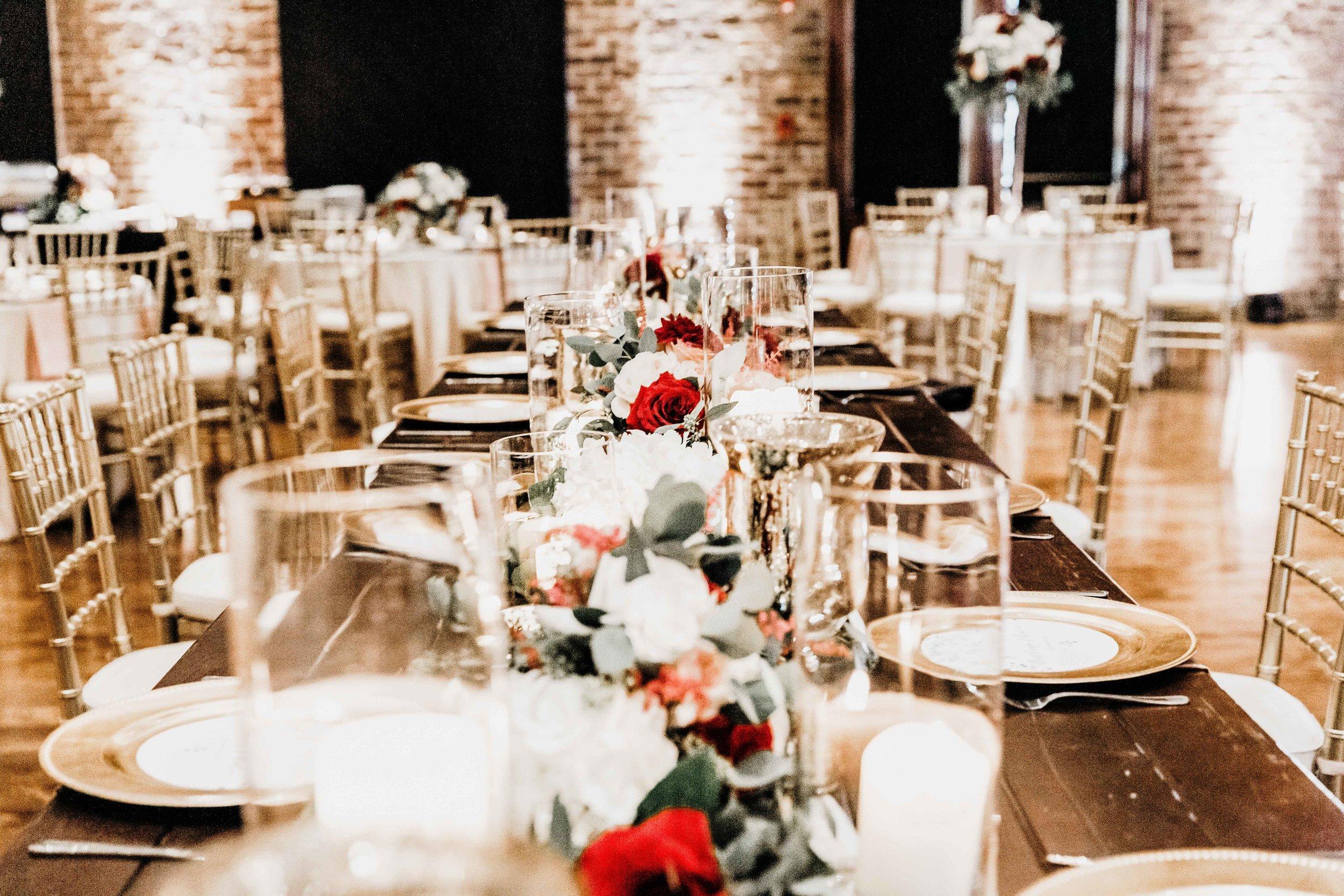 20181109Georgia-Savannah-savannah wedding photography29.jpg