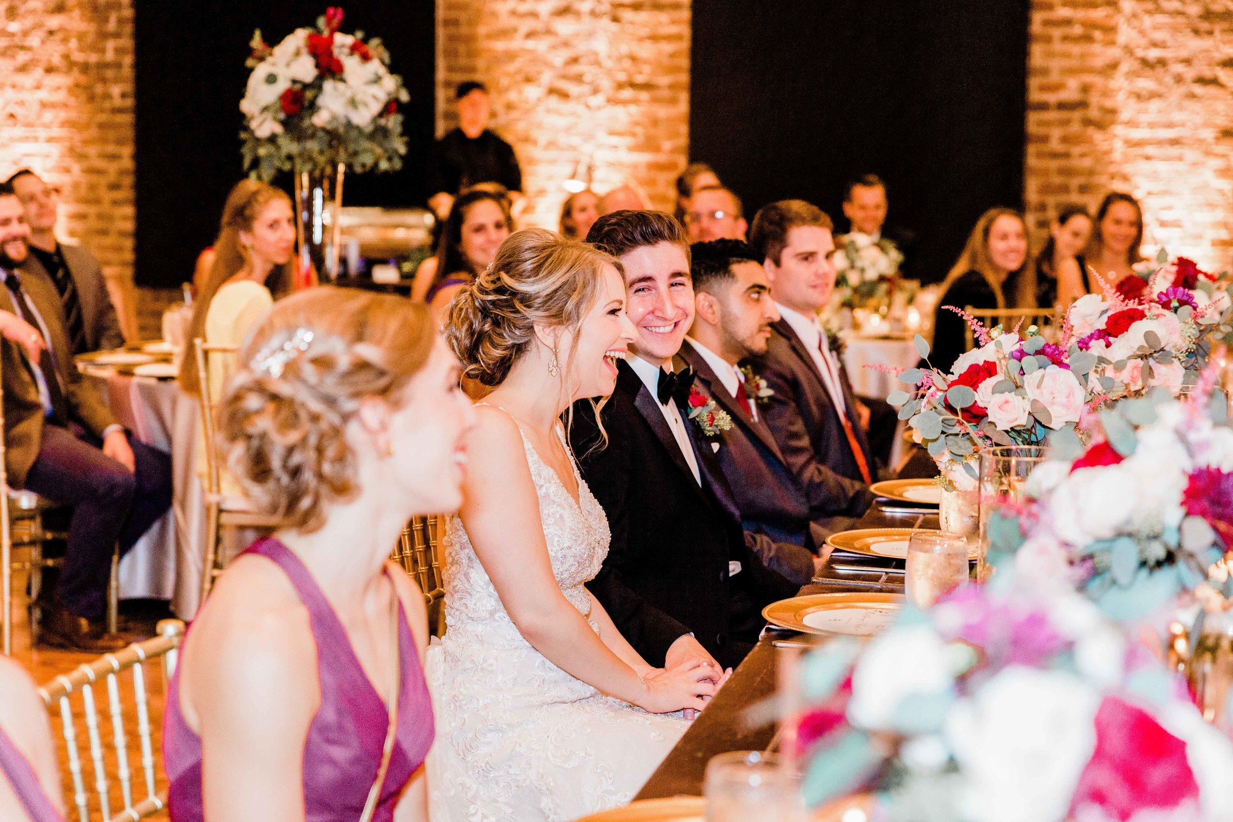 20181109Georgia-Savannah-savannah wedding photography30.jpg