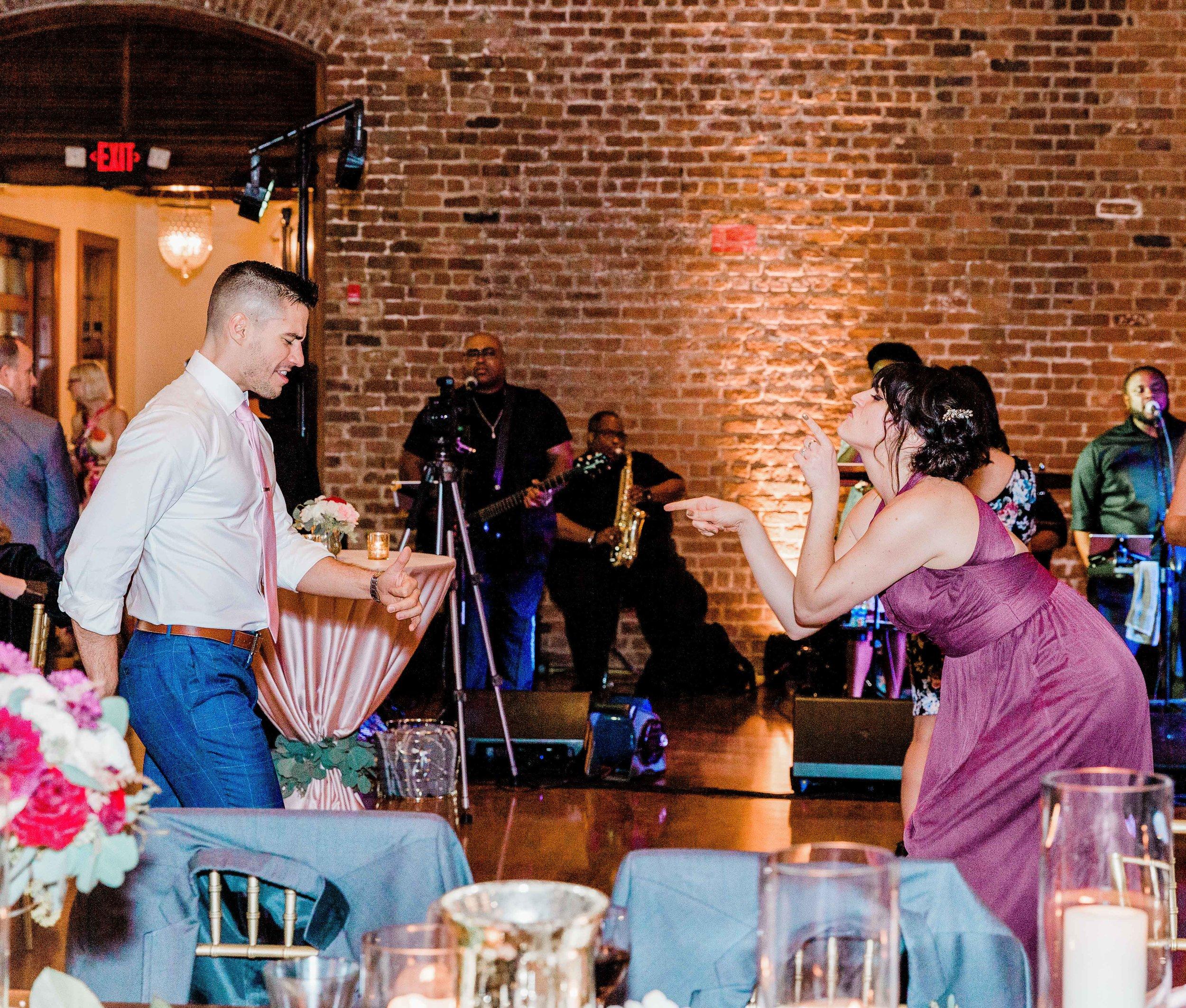 20181109Georgia-Savannah-savannah wedding photography31.jpg