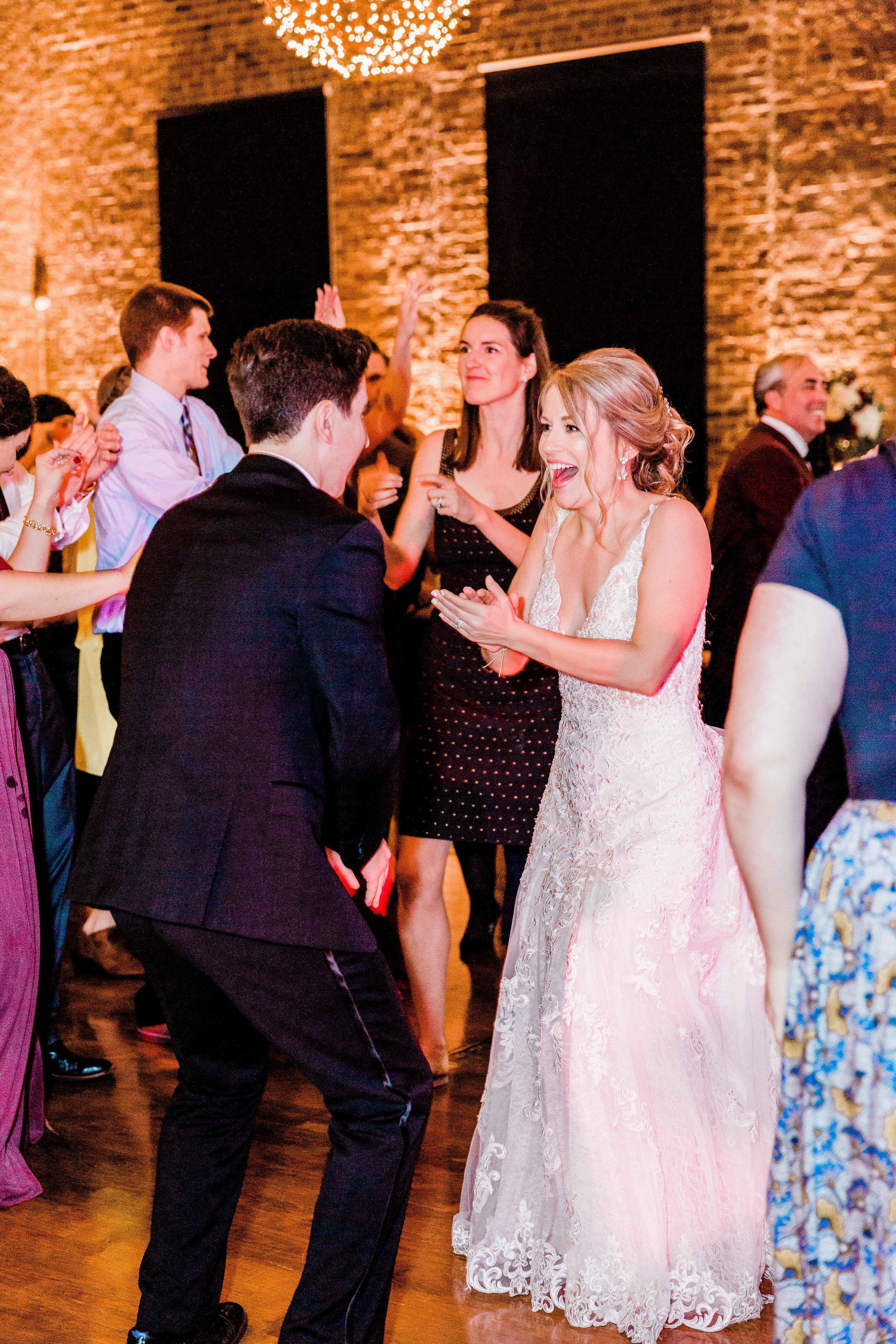 20181109Georgia-Savannah-savannah wedding photography32.jpg