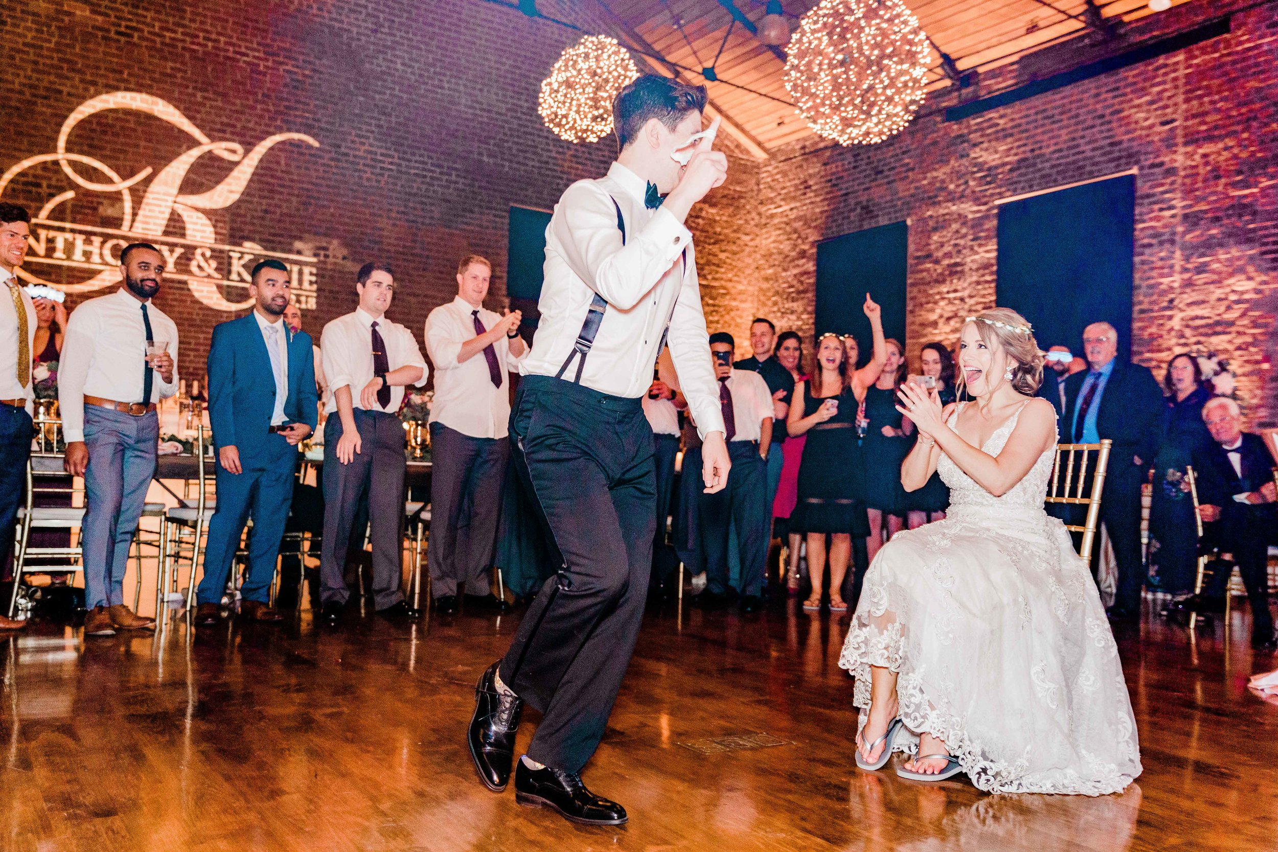20181109Georgia-Savannah-savannah wedding photography35.jpg