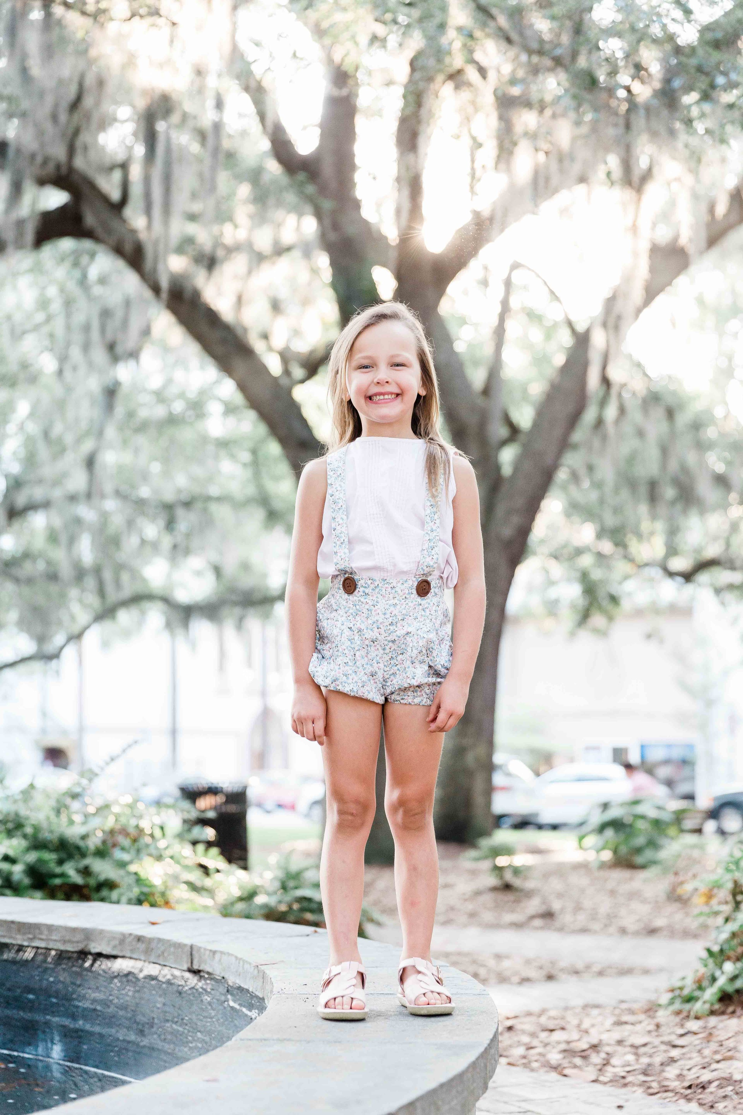 20190526Georgia-Savannah-lafayette square-brittany sims mothers day session01.jpg
