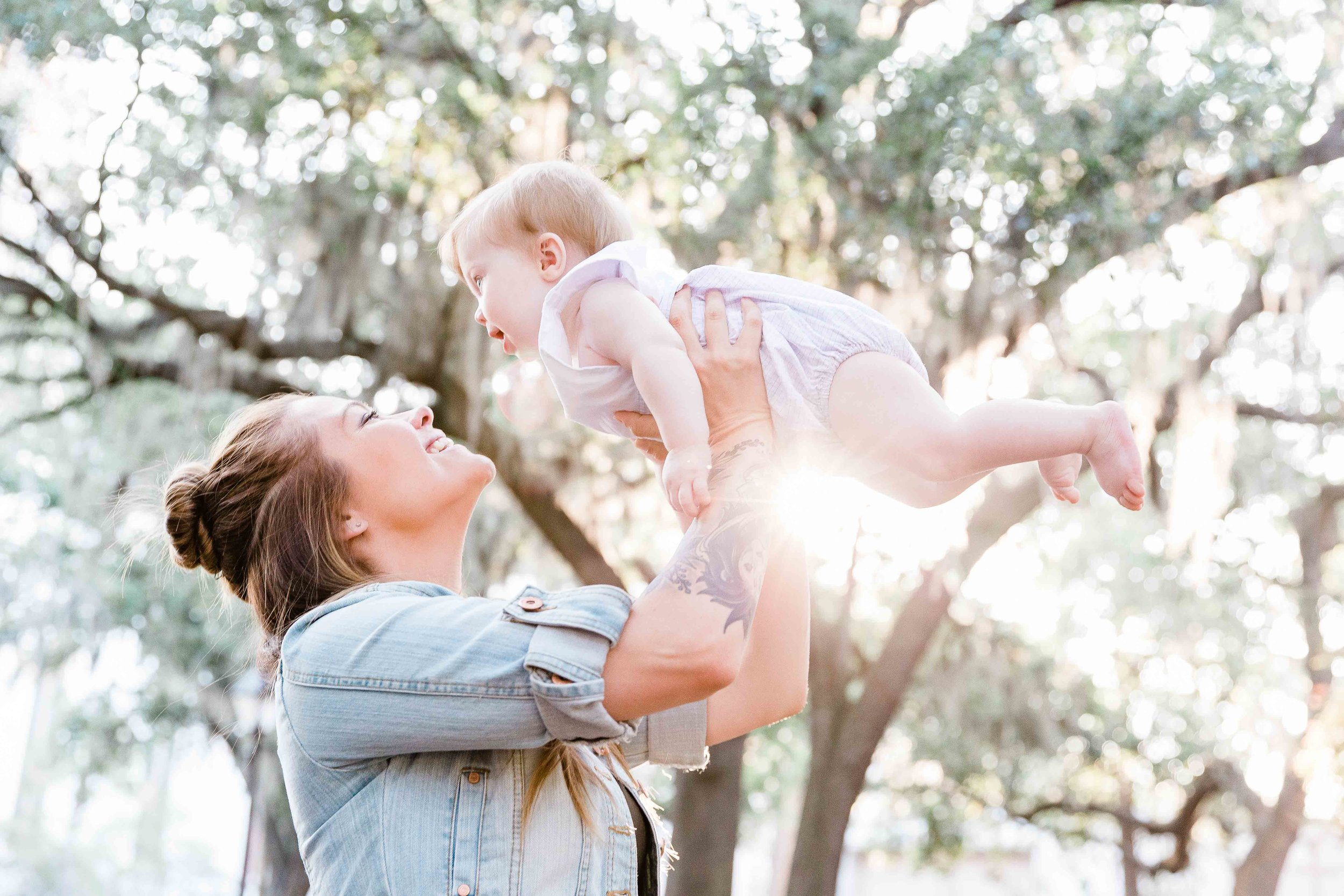 20190526Georgia-Savannah-lafayette square-brittany sims mothers day session07.jpg