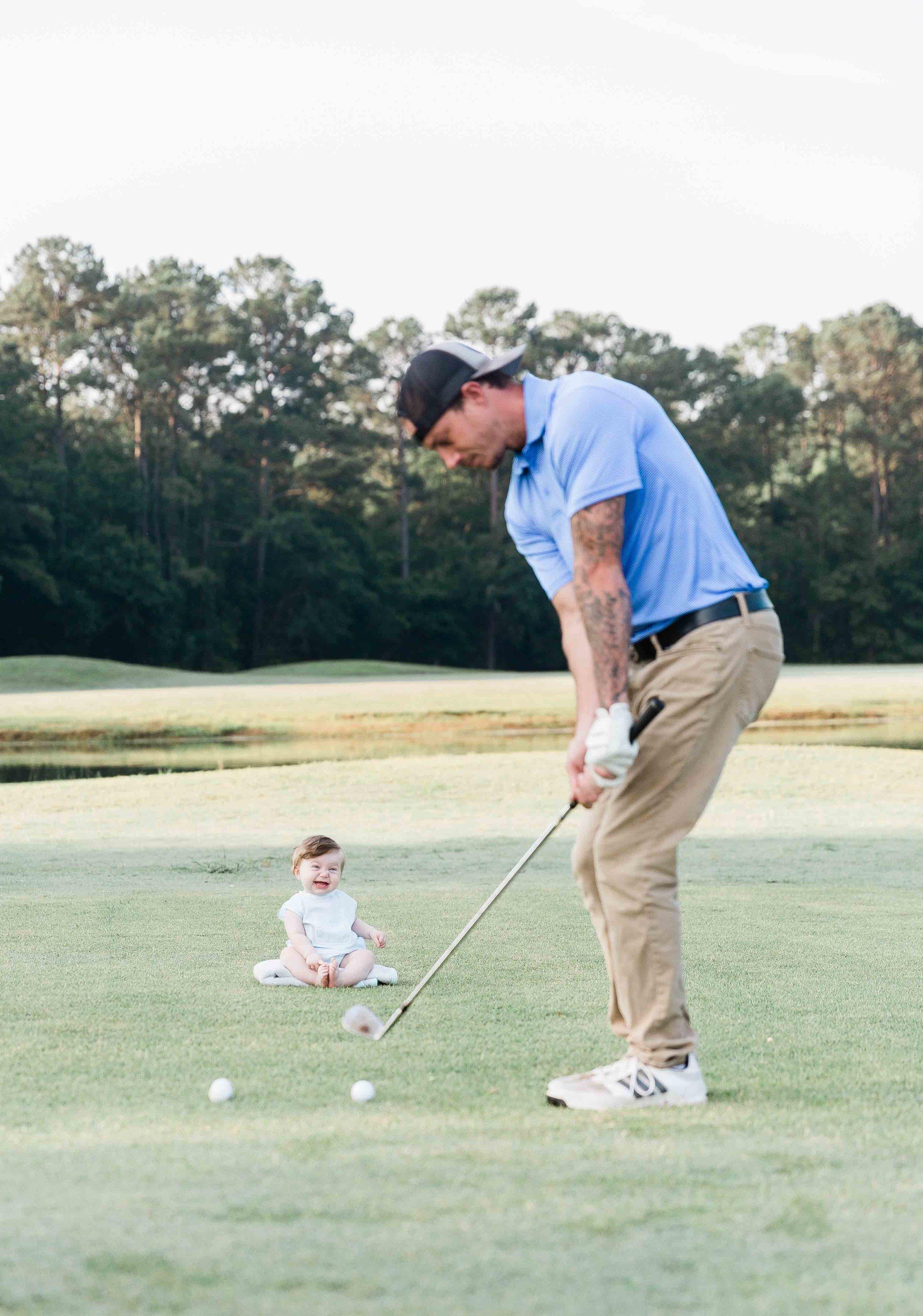 AJ0A8304Savannah Georgia Photogrpaher   Lost Plantation Golf Course10.jpg