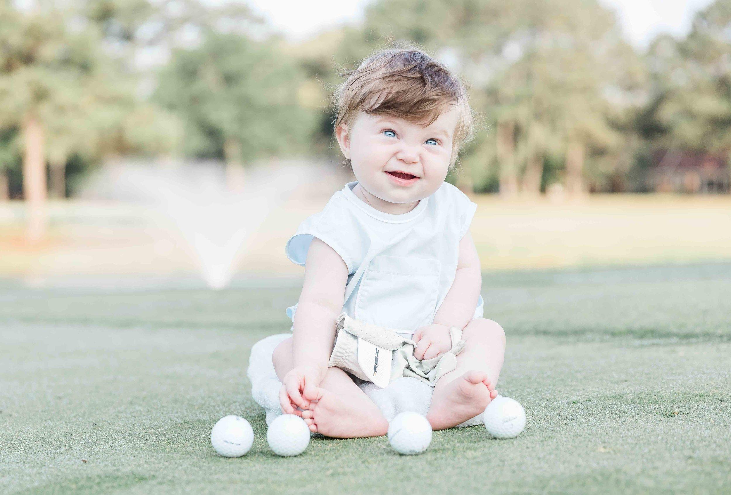 AJ0A8325Savannah Georgia Photogrpaher   Lost Plantation Golf Course12.jpg