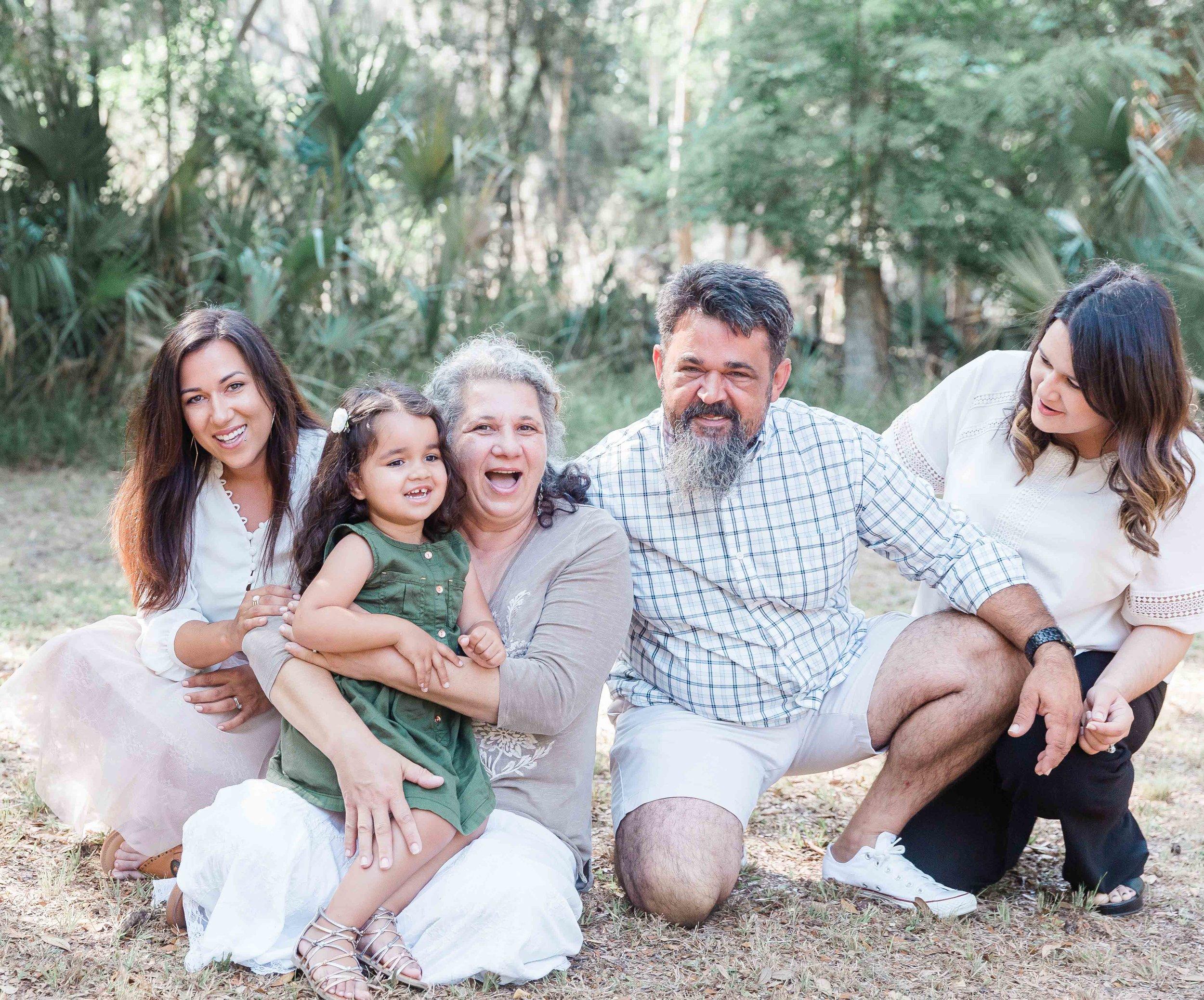 20190602Georgia-Wormsloe Plantation- Marija Jurado Fmaily Mothers day25.jpg